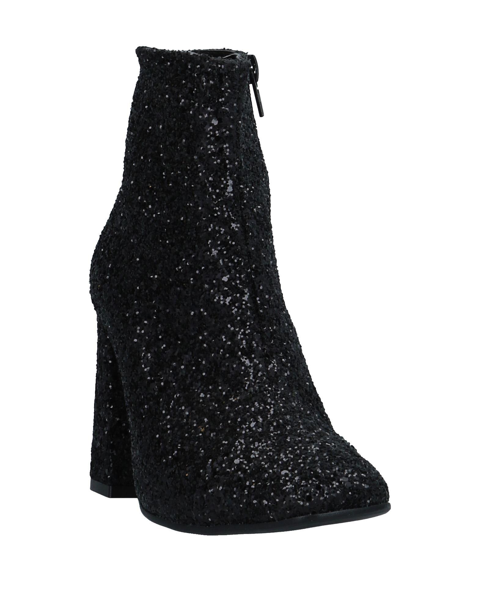 Stilvolle Damen billige Schuhe Onako' Stiefelette Damen Stilvolle  11527241TP e0dd94