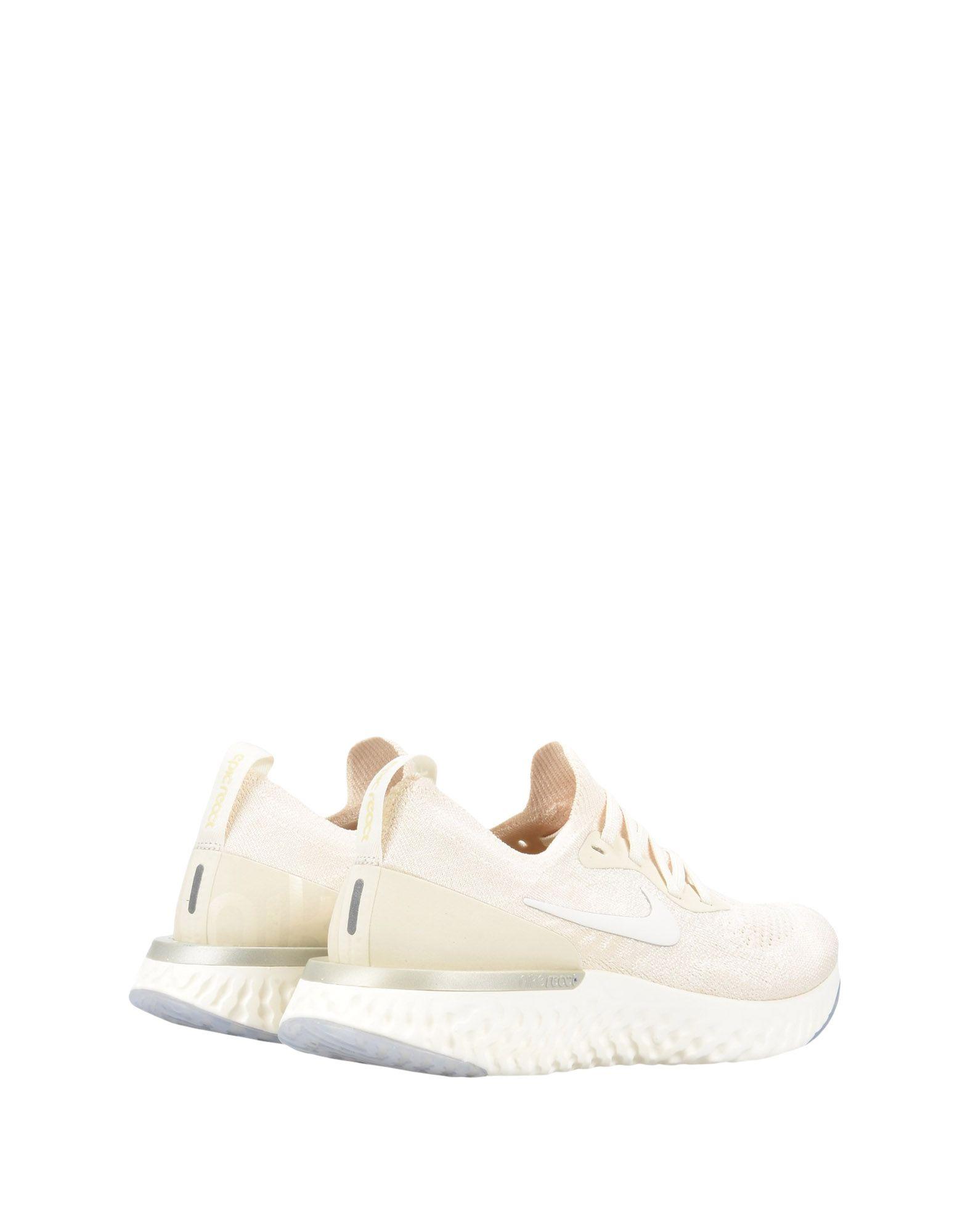 Stilvolle  billige Schuhe Nike   Stilvolle Epic React Flyknit  11527242BT a65c34