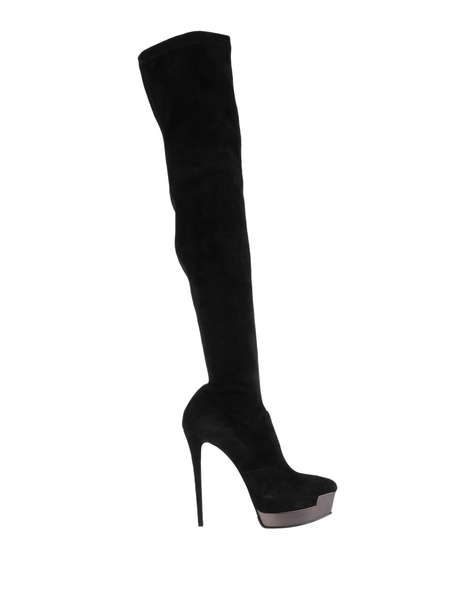 Le Silla Boots Boots - Women Le Silla Boots Boots online on  United Kingdom - 11527244CG d5e735