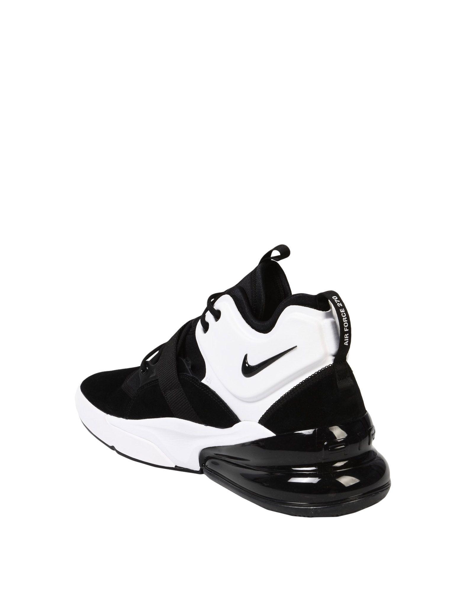 Nike  Force Air Force  270  11527245PG 36e117