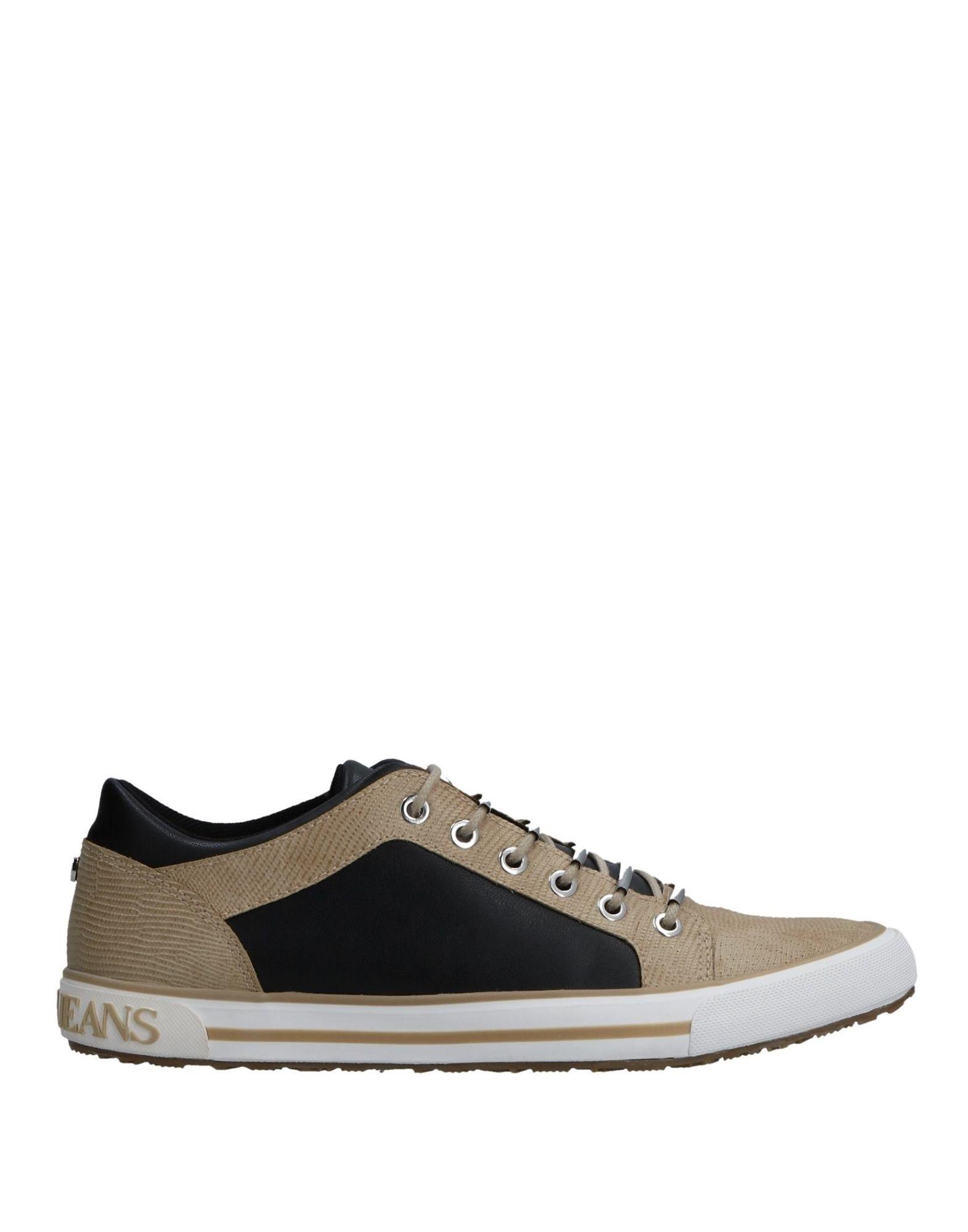 Armani Jeans Sneakers Damen  11527249UL Gute Qualität beliebte Schuhe