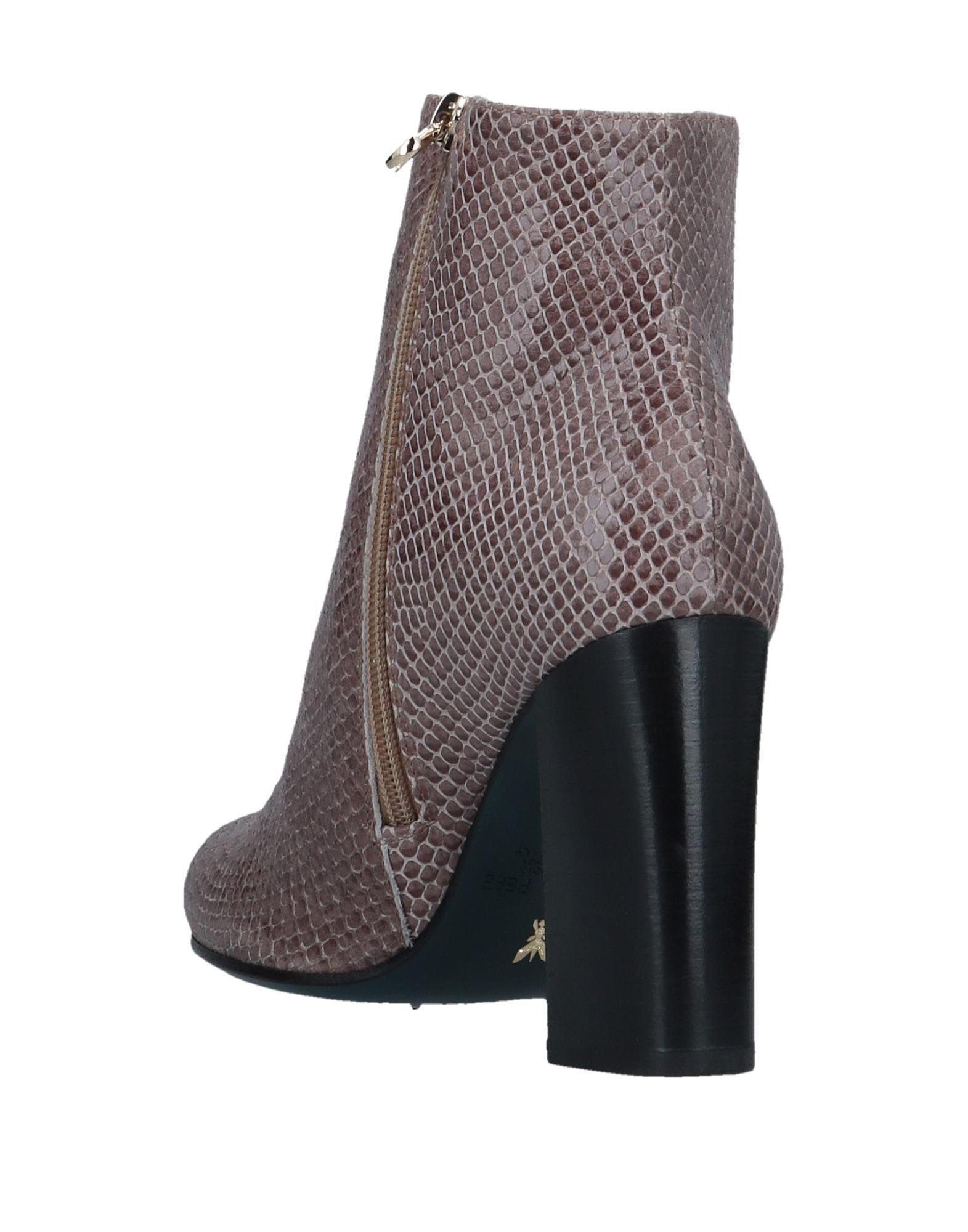 Stilvolle billige Schuhe Patrizia 11527250EG Pepe Stiefelette Damen  11527250EG Patrizia 3ddcea