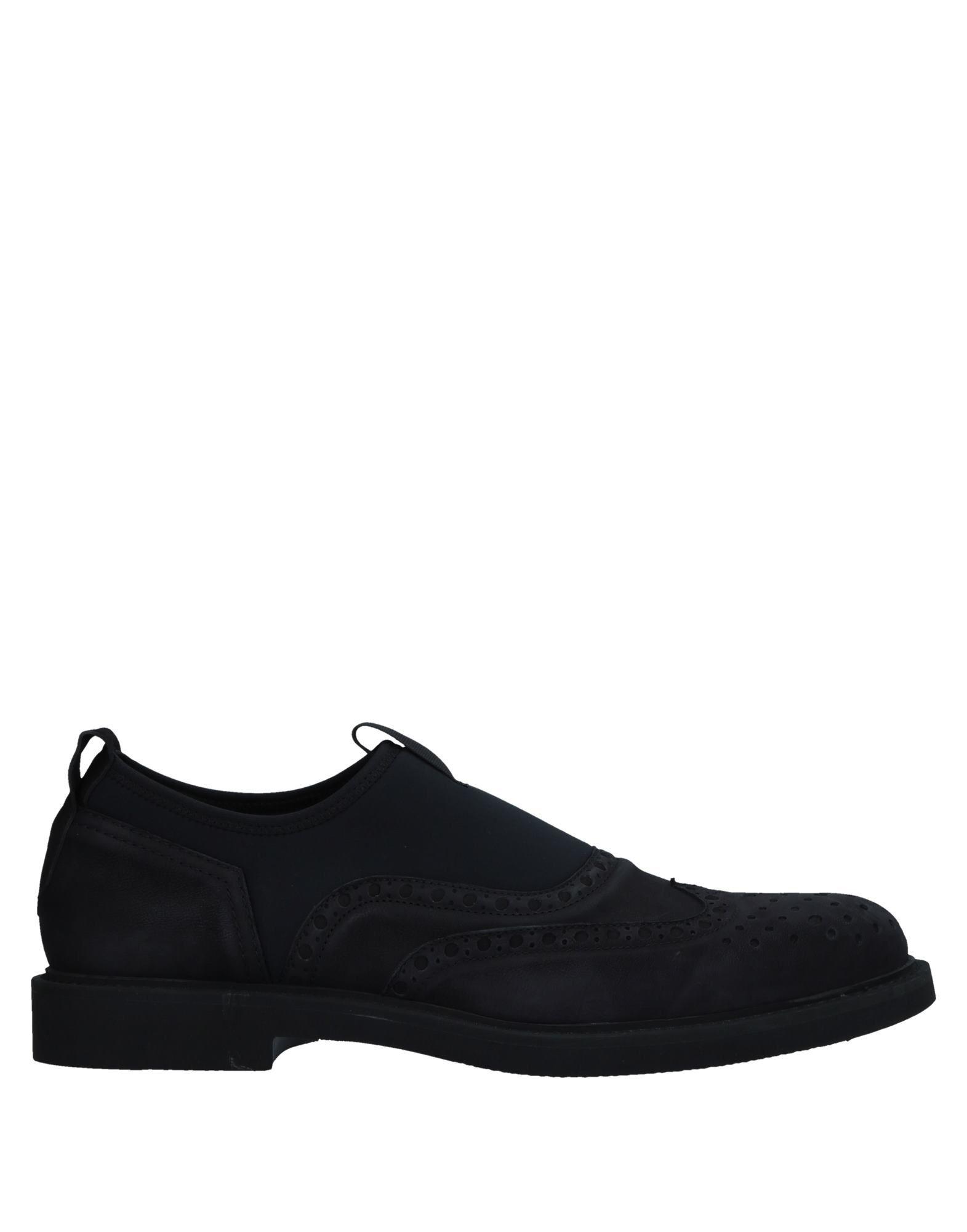 Bruno Bordese Mokassins Herren  11527251VC Neue Schuhe