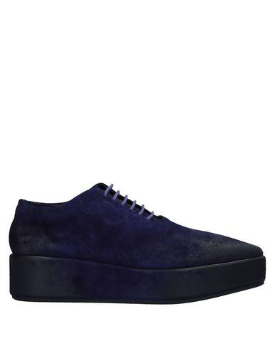 Zapato De Zapatos Cordones Marsèll Mujer - Zapatos De De Cordones Marsèll - 11527254TG Morado 79ffdb