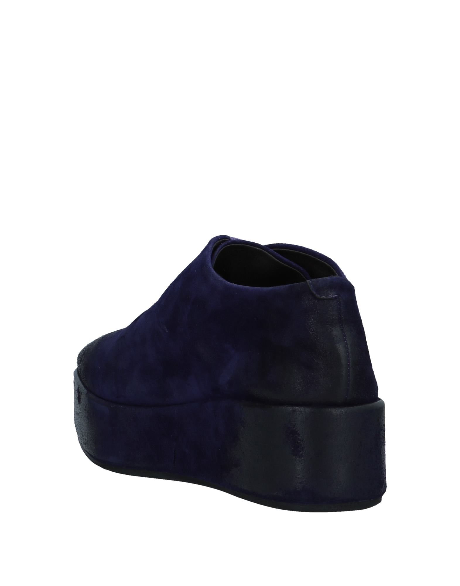 Rabatt Schuhe Schuhe Rabatt Marsèll Schnürschuhe Damen 11527254TG 7081ed