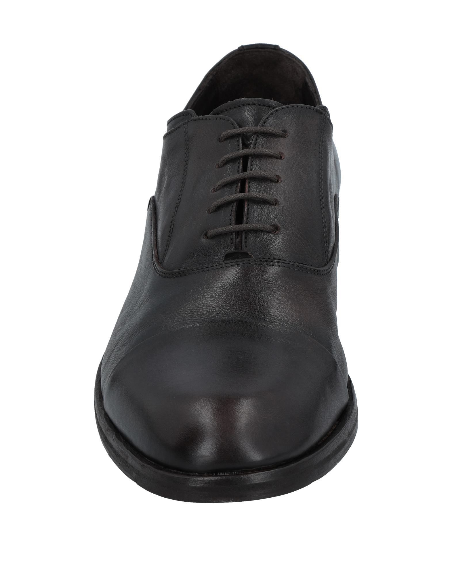 Brawn's Schnürschuhe Qualität Herren  11527259SW Gute Qualität Schnürschuhe beliebte Schuhe 826b6d