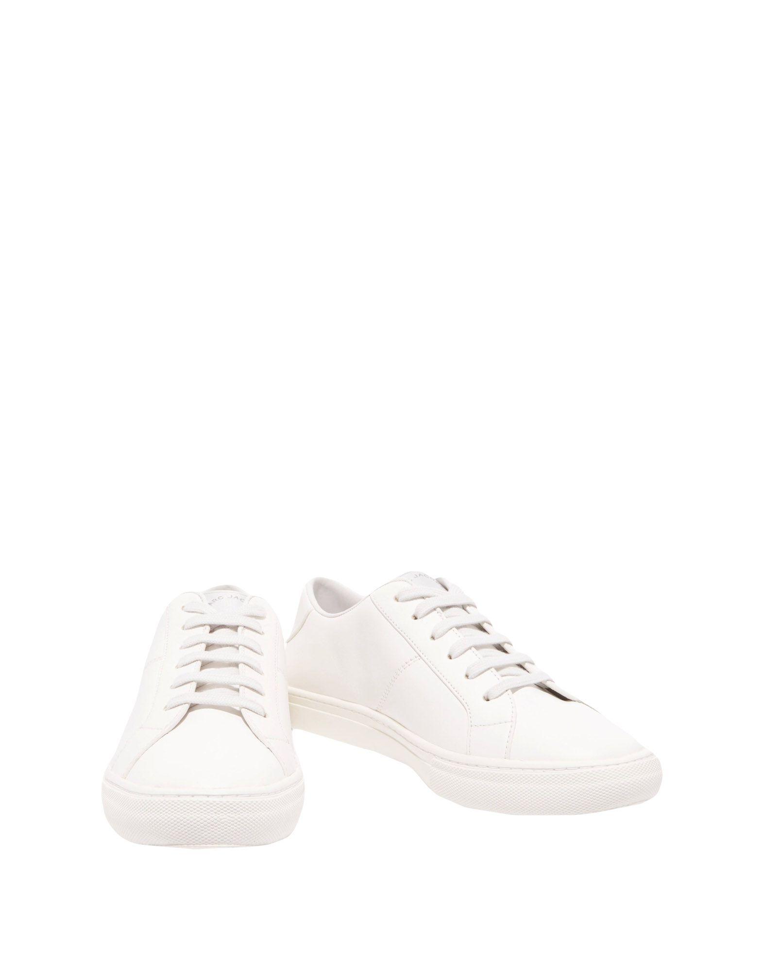 Marc Jacobs Sneakers Damen    11527262ES Neue Schuhe 6cf068