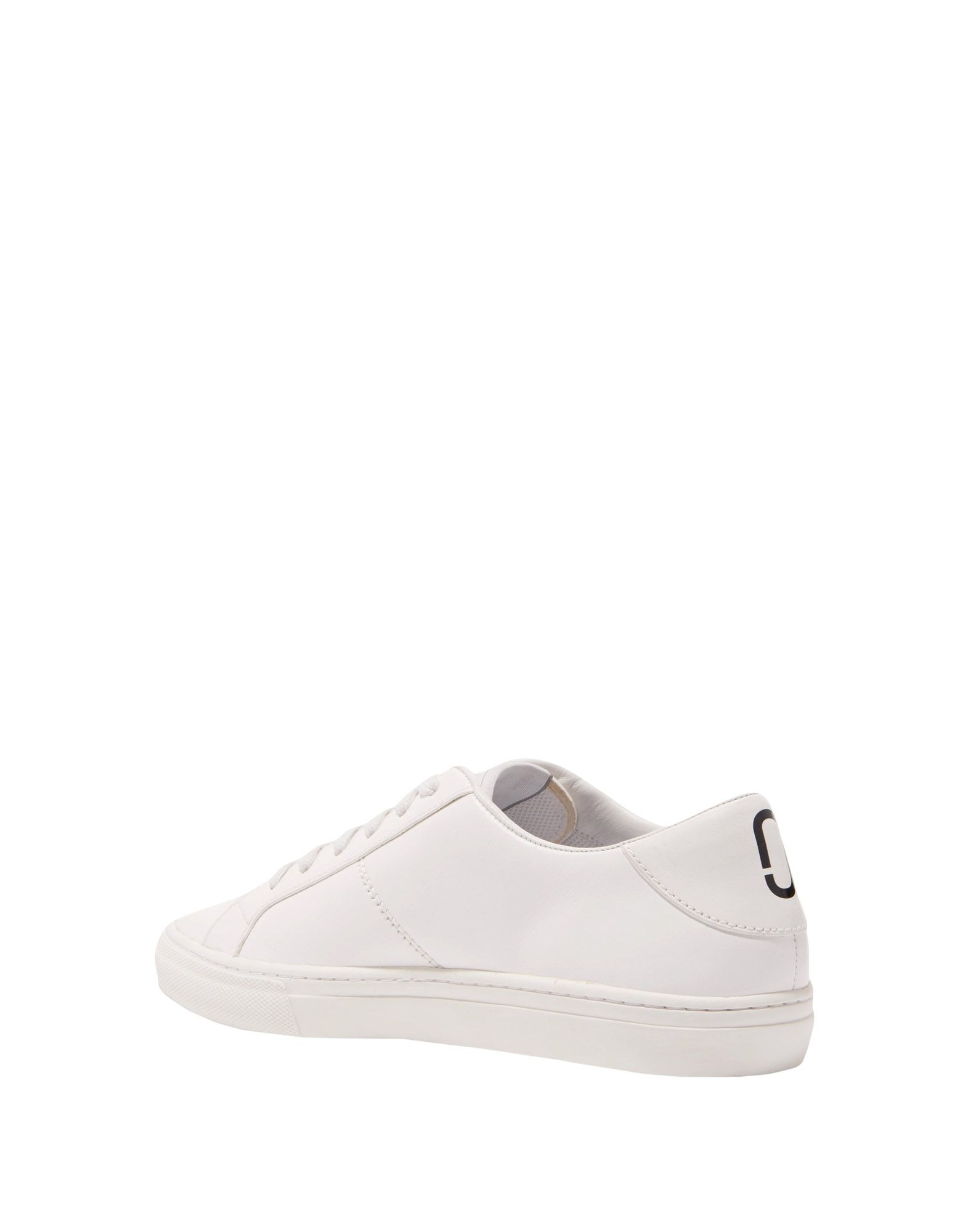 Marc Jacobs Sneakers Damen    11527262ES Neue Schuhe 3050be
