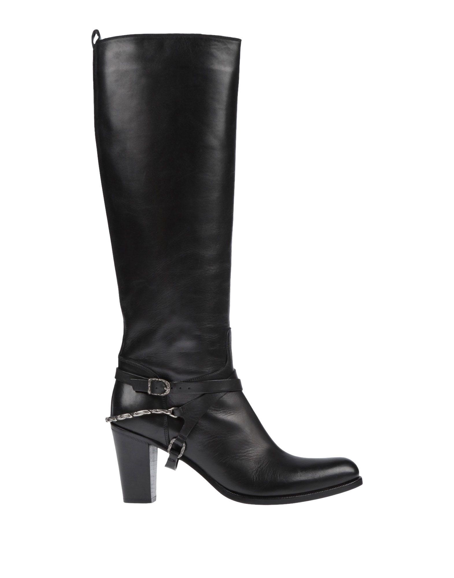 Sartore Boots - Women Sartore Boots online on    United Kingdom - 11527266CB 9b328e