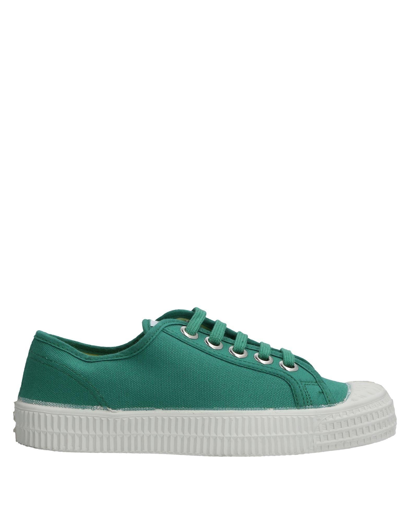 Moda Sneakers Novesta Donna - 11527273PL