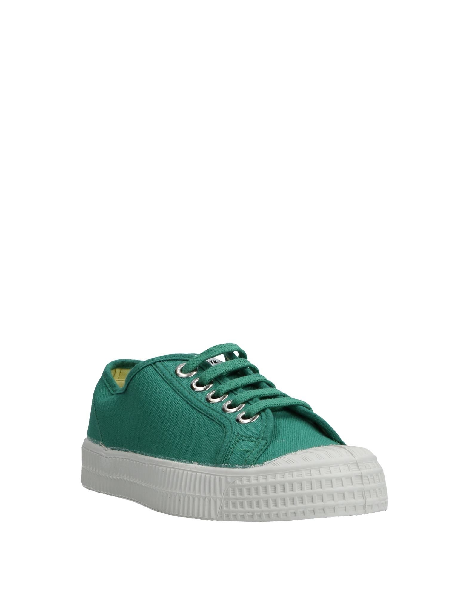 Moda Sneakers Novesta Donna Donna Novesta - 11527273PL ee4e5a