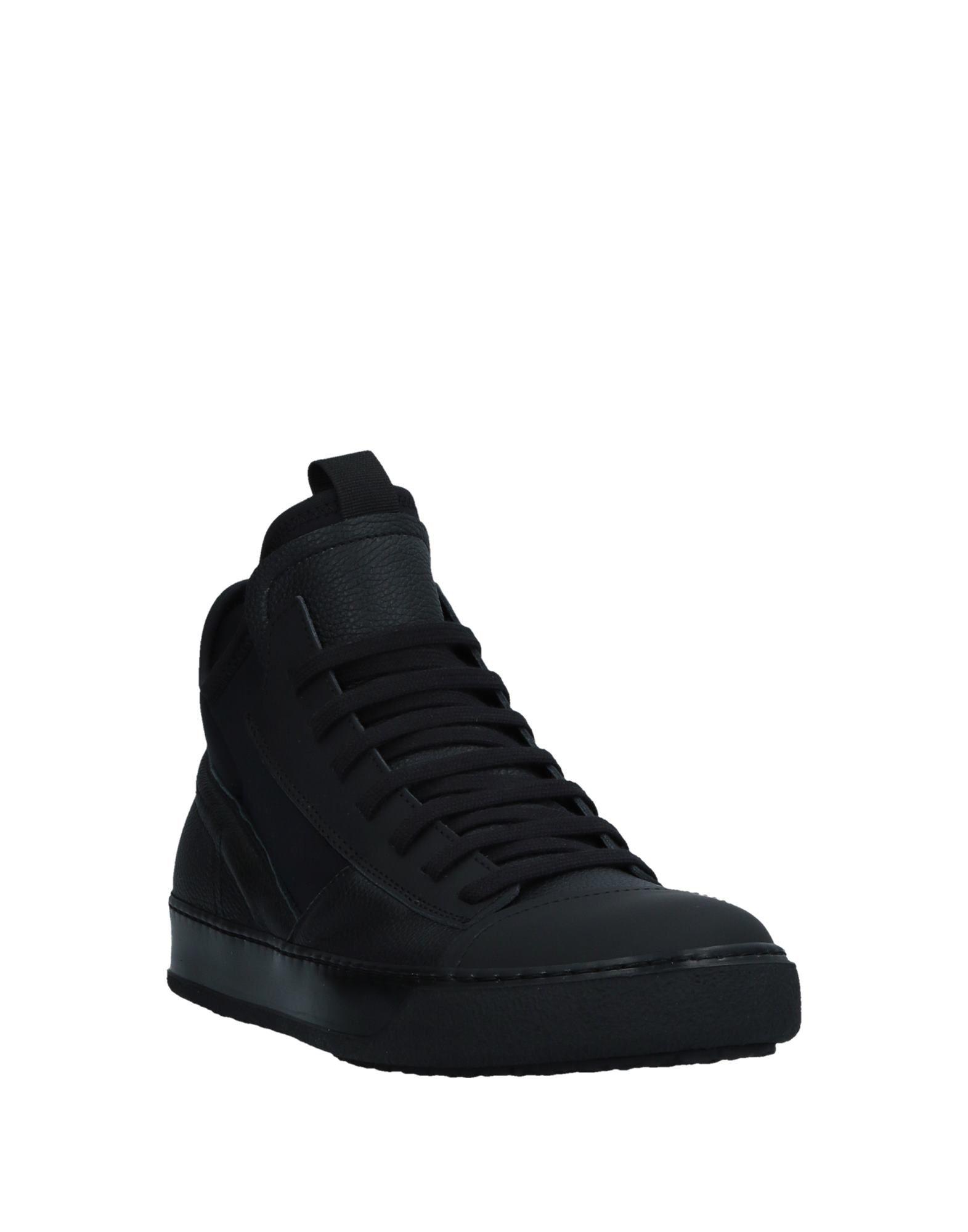 Bruno Schuhe Bordese Sneakers Herren  11527276NM Neue Schuhe Bruno 3e3cf6