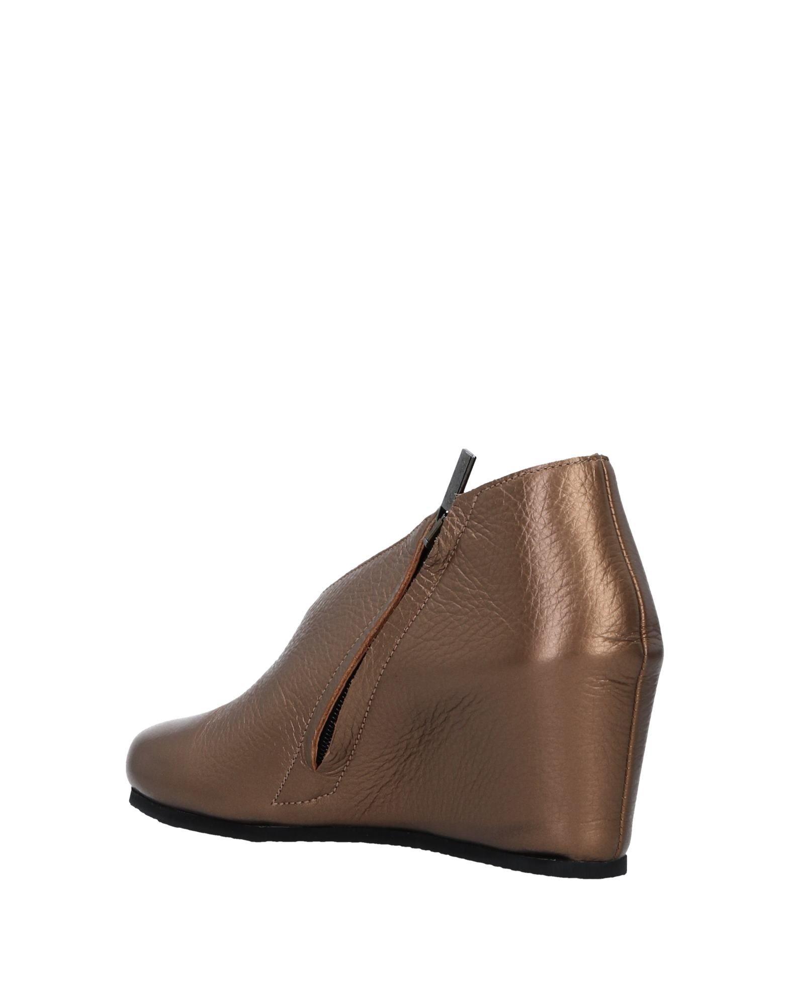 Rabatt Schuhe Peter 11527284BJ Non Stiefelette Damen  11527284BJ Peter f35506
