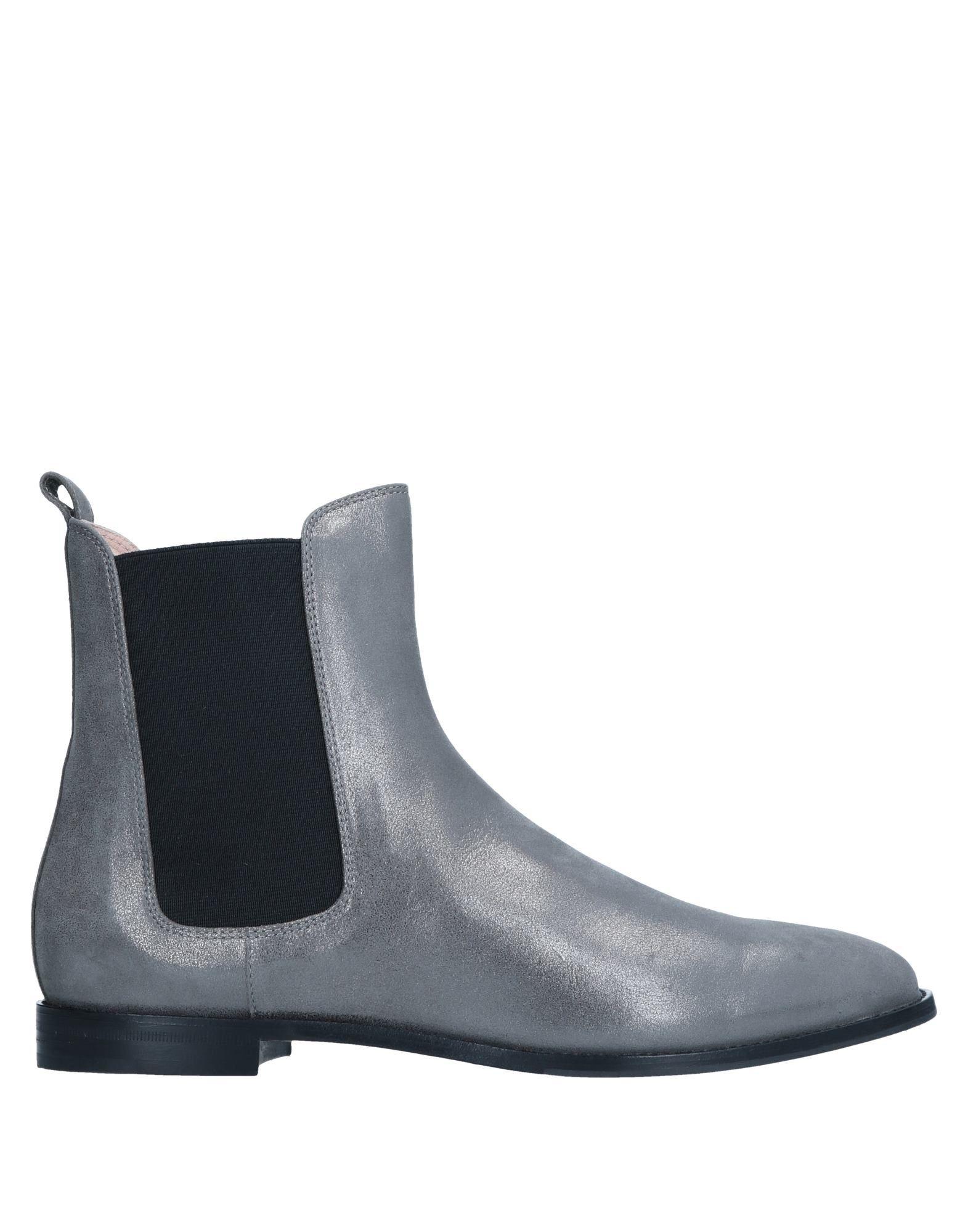 Chelsea Boots Unützer Donna - 11527288HL