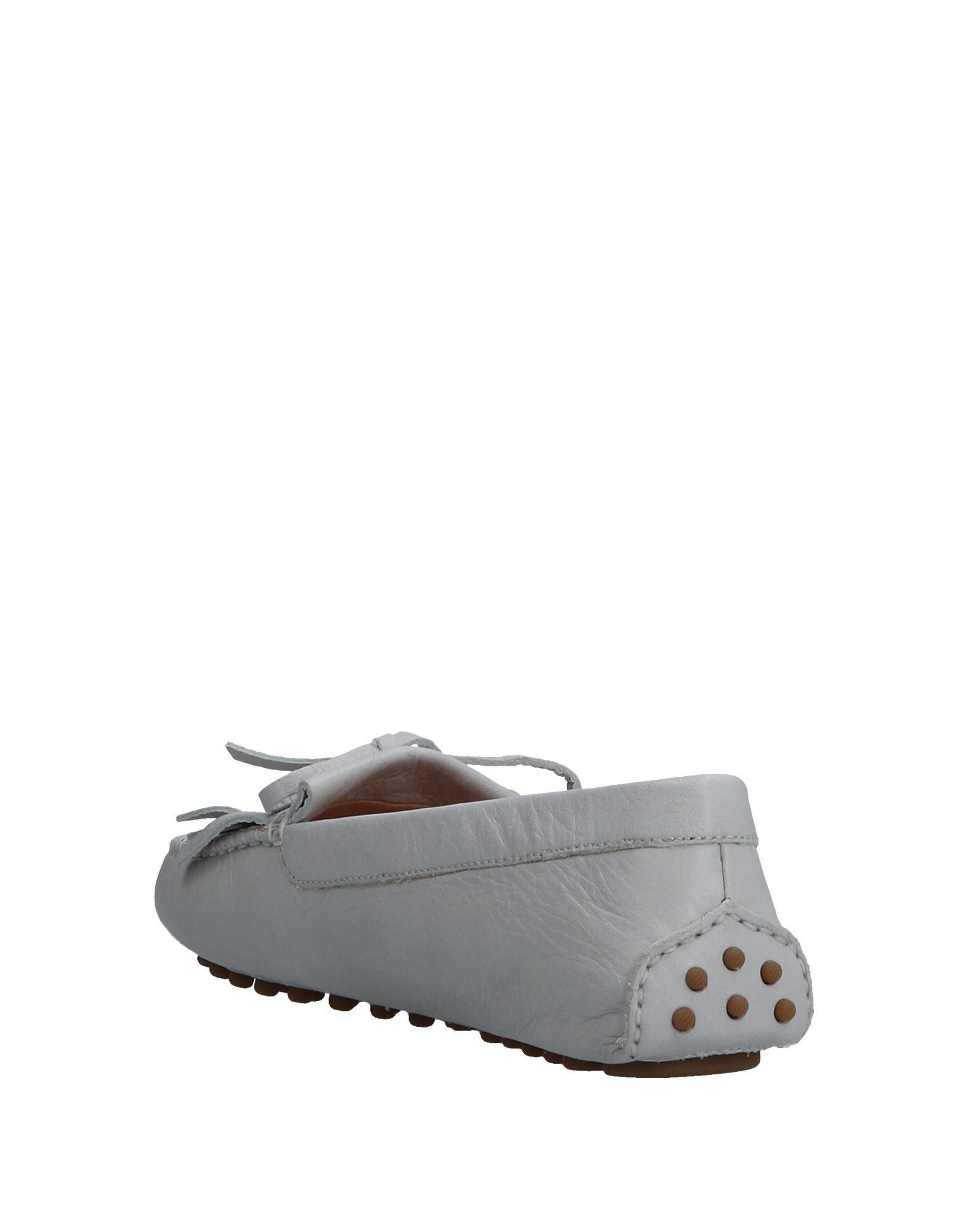 Gut um billige Schuhe zu 11527303NB tragenUnützer Mokassins Damen  11527303NB zu 180dce