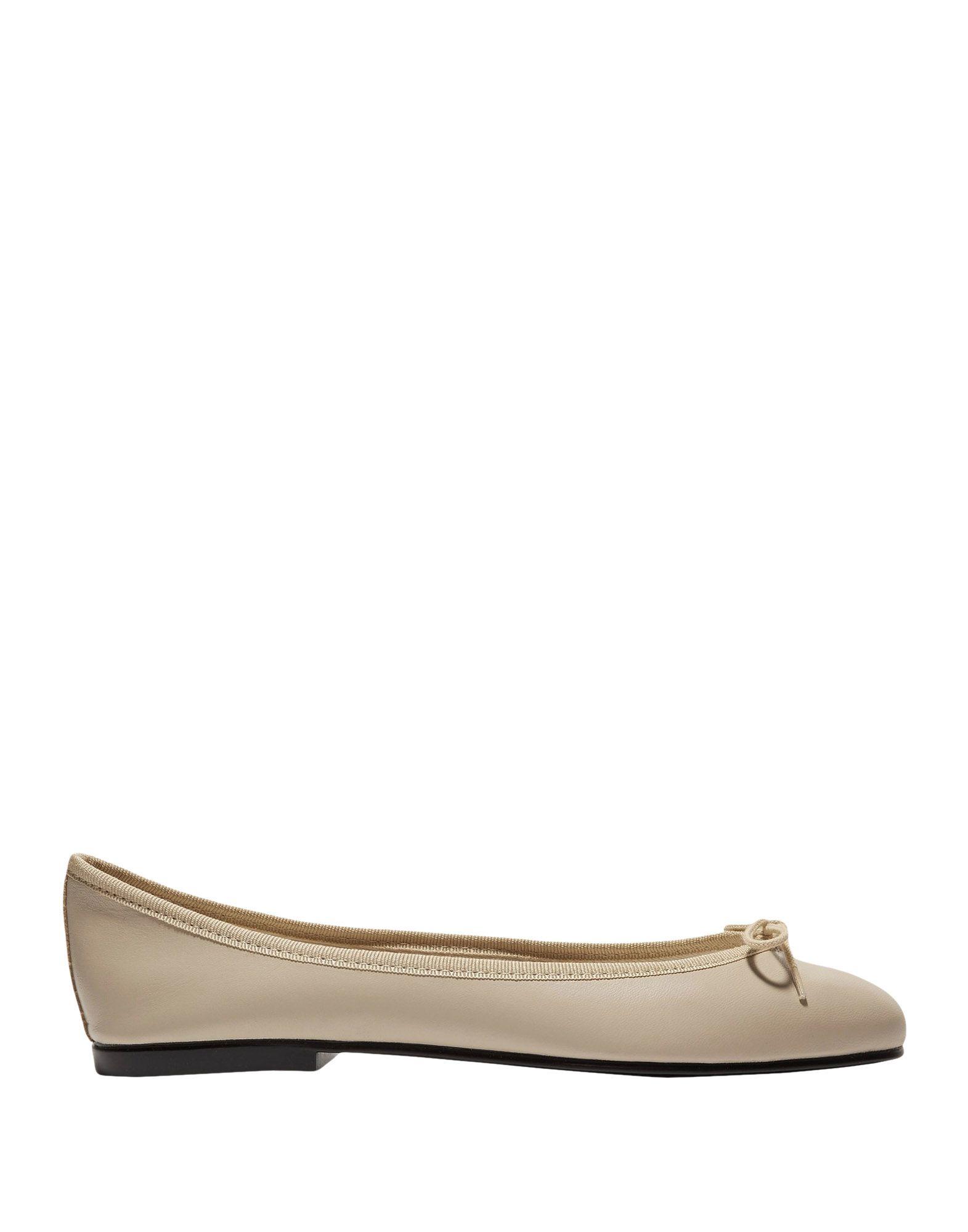 French Sole Ballerinas Damen  11527307QA 11527307QA  Neue Schuhe 3c803e