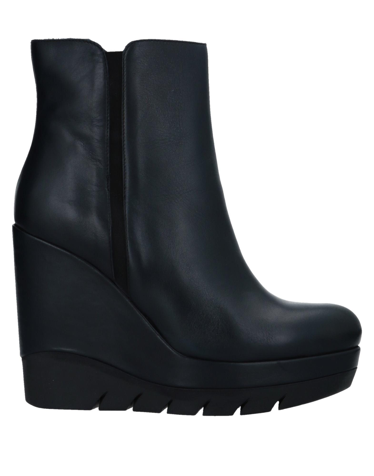 Silvia Rossini Stiefelette Damen  11527311GX Neue Schuhe