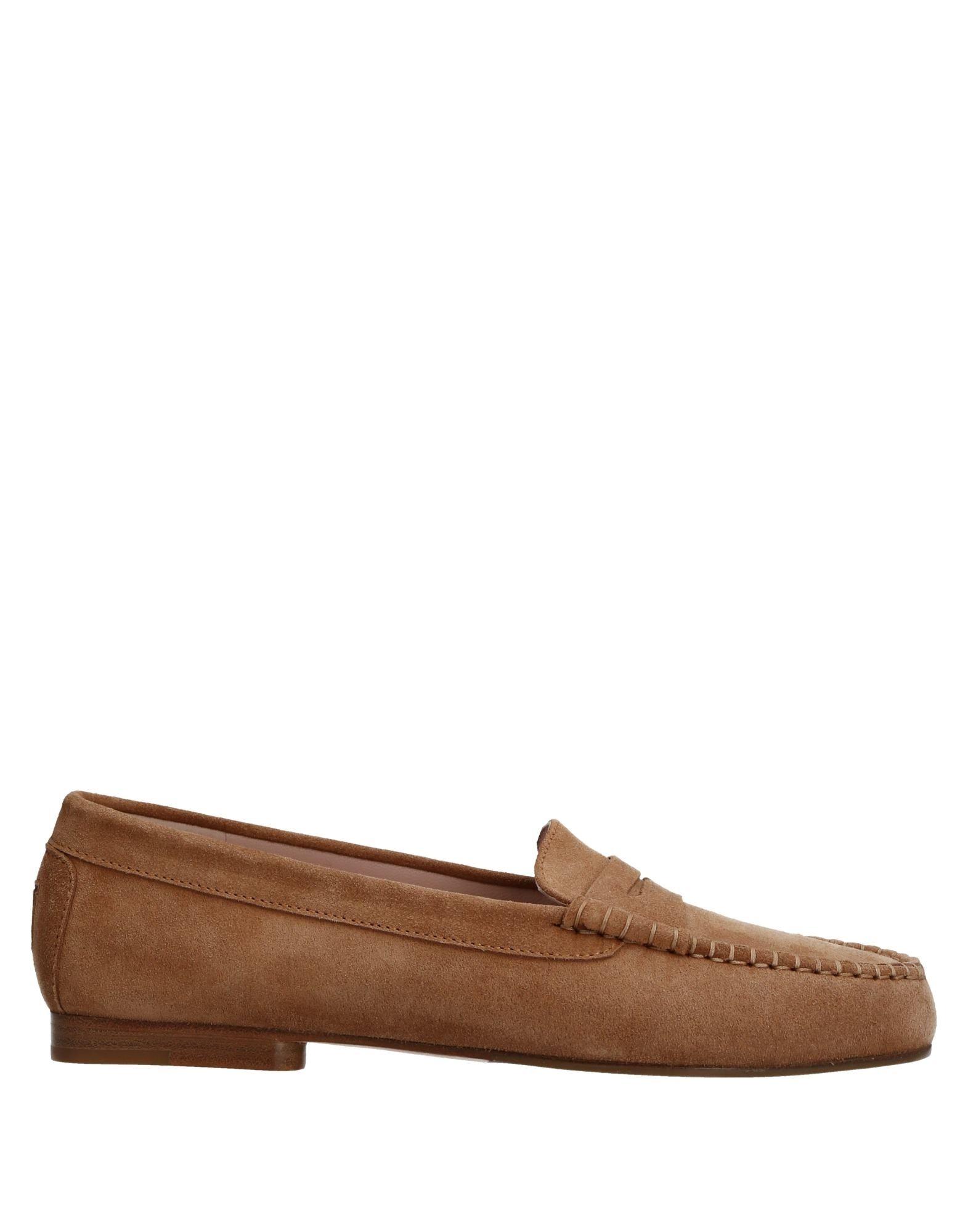 Sneakers Camper Uomo - 11535127SL Scarpe economiche e buone