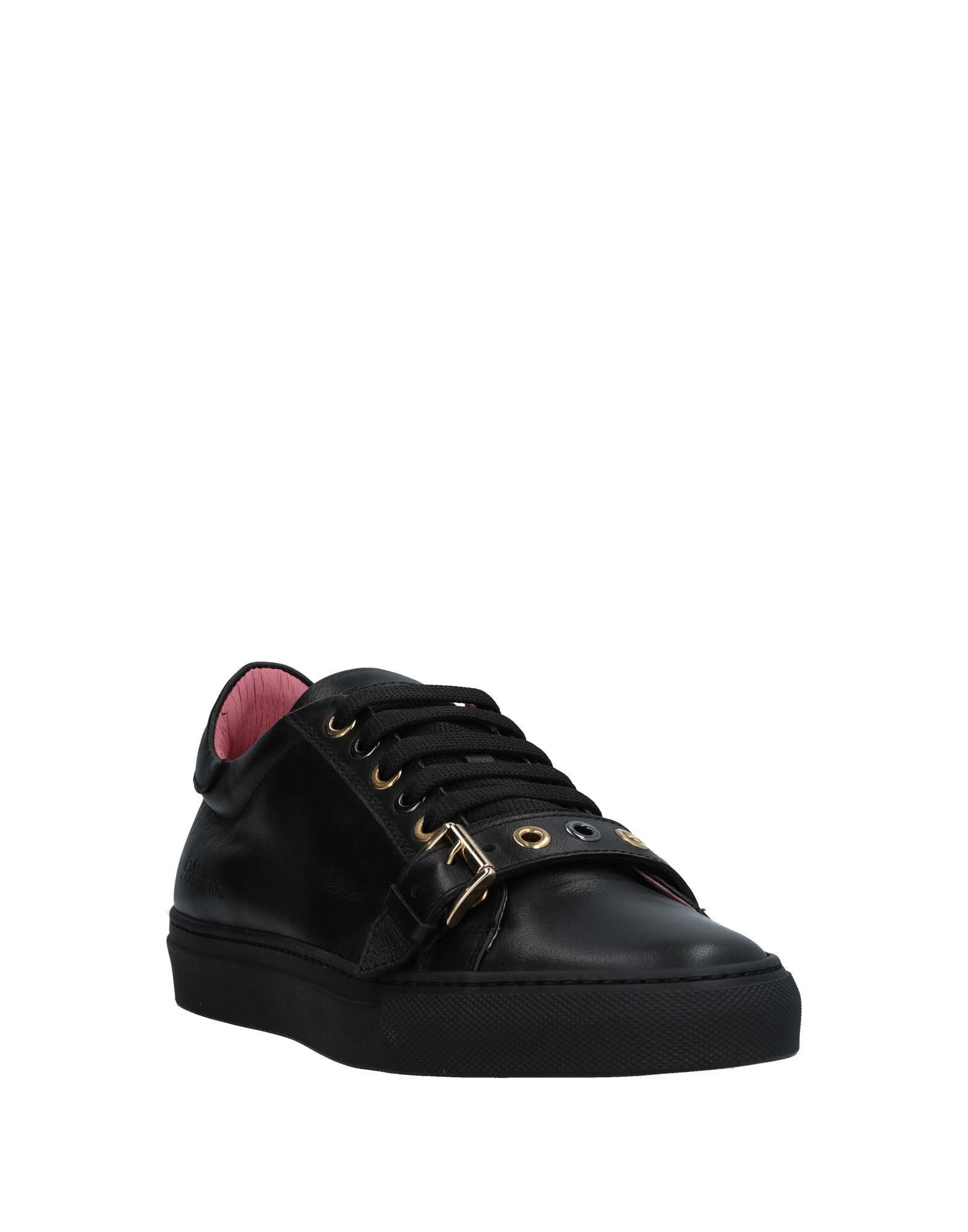 Rabatt Blumarine Schuhe Blumarine Rabatt Sneakers Damen  11527317AI db508d
