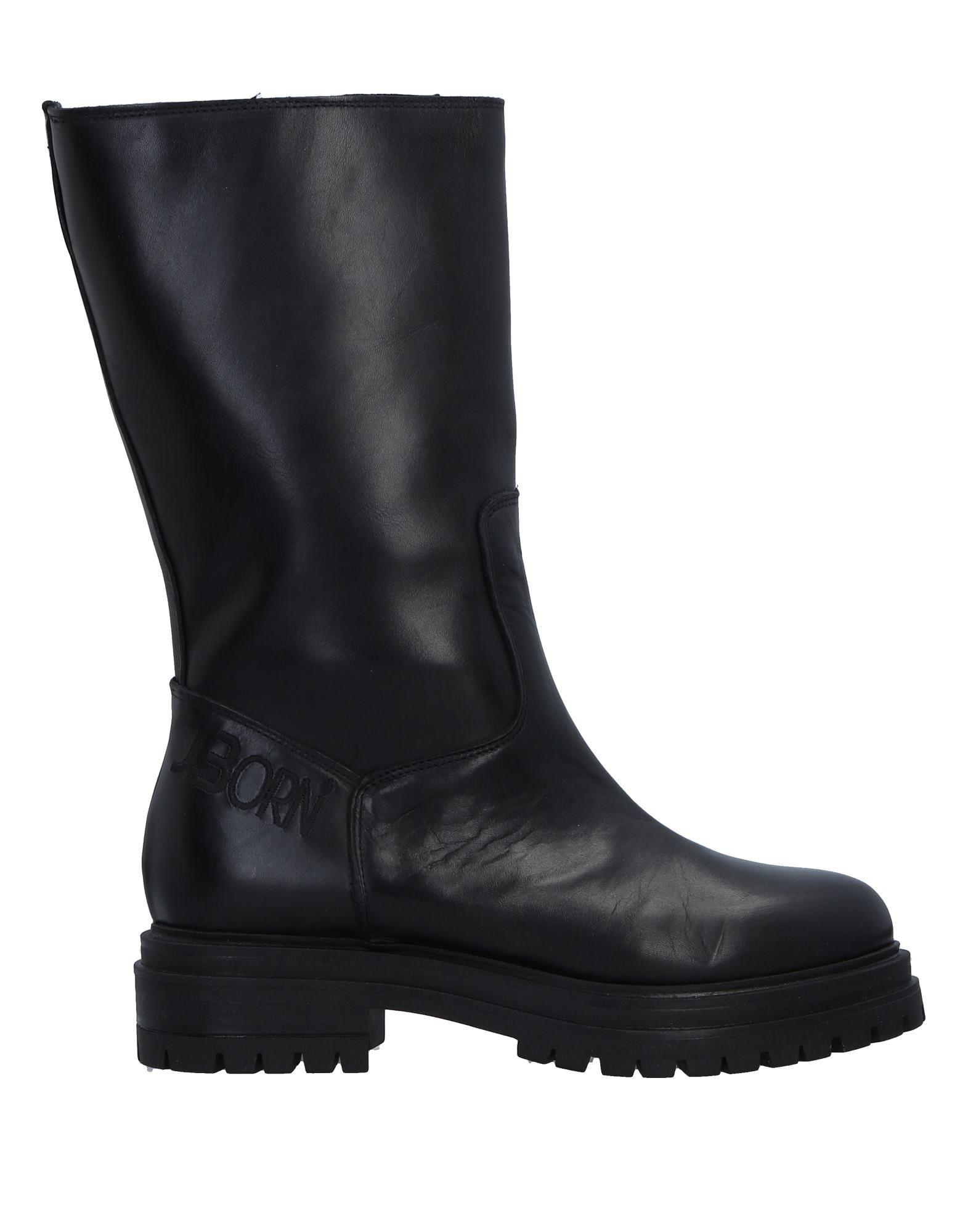 Gut um billige Schuhe zu tragenJ.Born Stiefel Damen  11527319IO