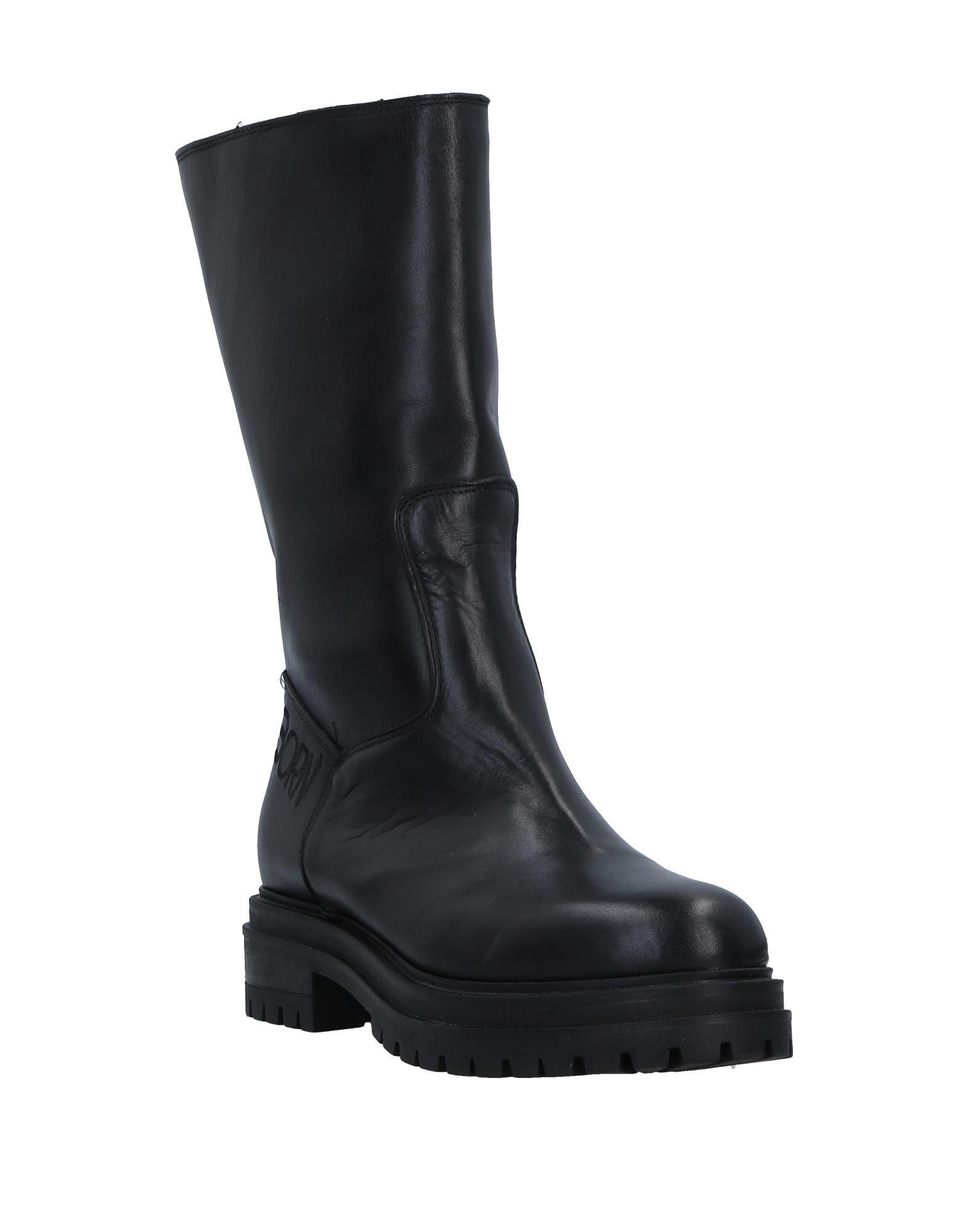 Gut um billige Schuhe zu 11527319IO tragenJ.Born Stiefel Damen  11527319IO zu d0bfcf