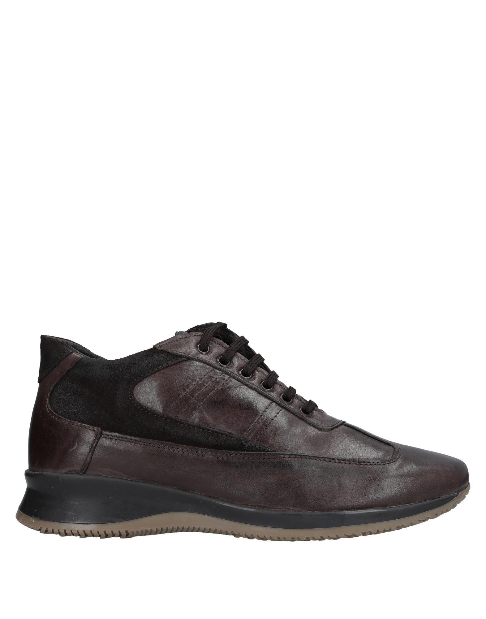 Sneakers Roberto Della Croce Uomo - 11527323LP