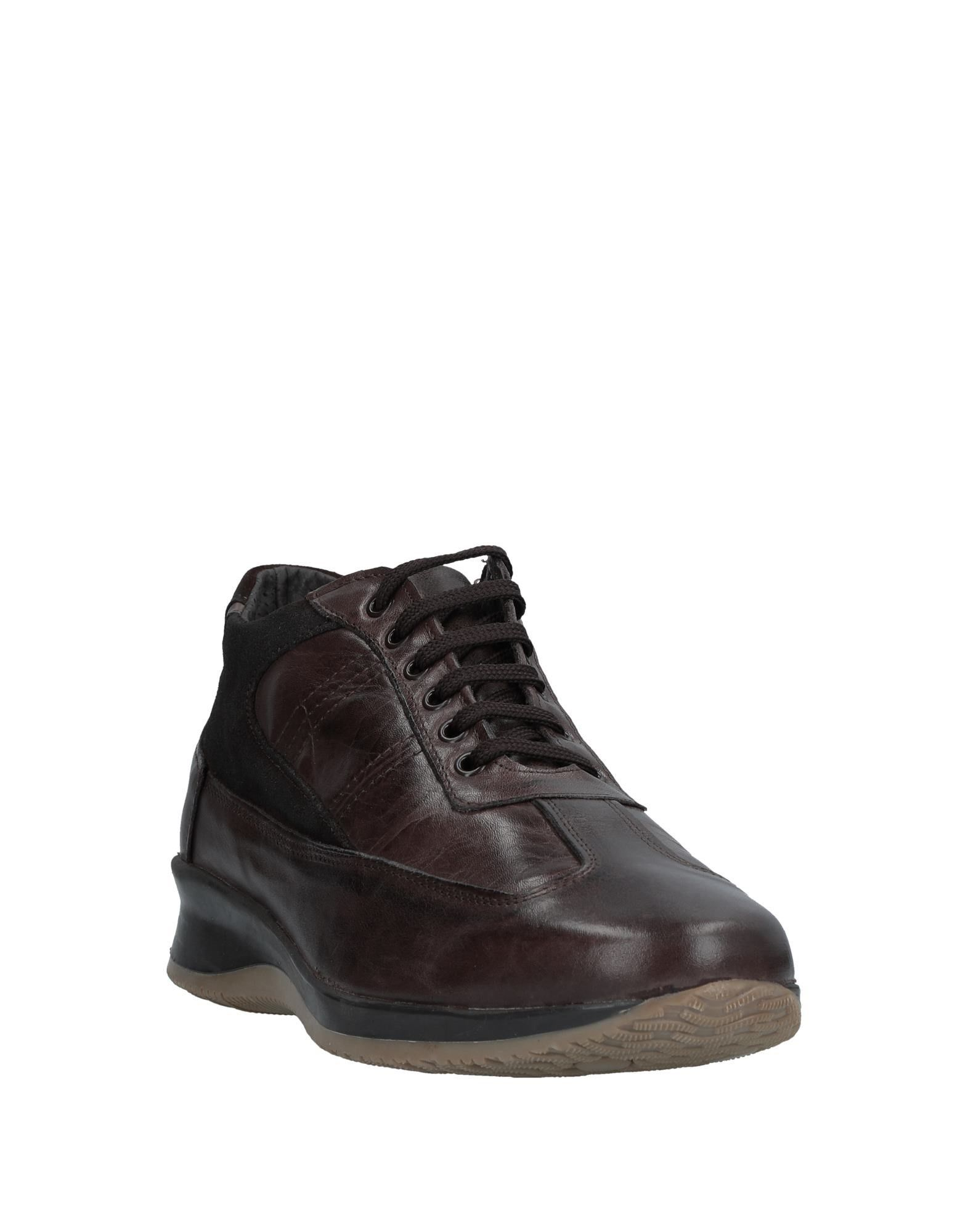 Roberto  Della Croce Sneakers Herren  Roberto 11527323LP 53ad7e
