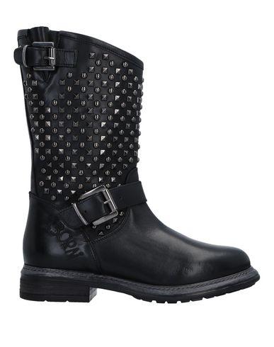 Zapatos casuales salvajes Bota J.Born Mujer - Botas J.Born   - 11527325AD