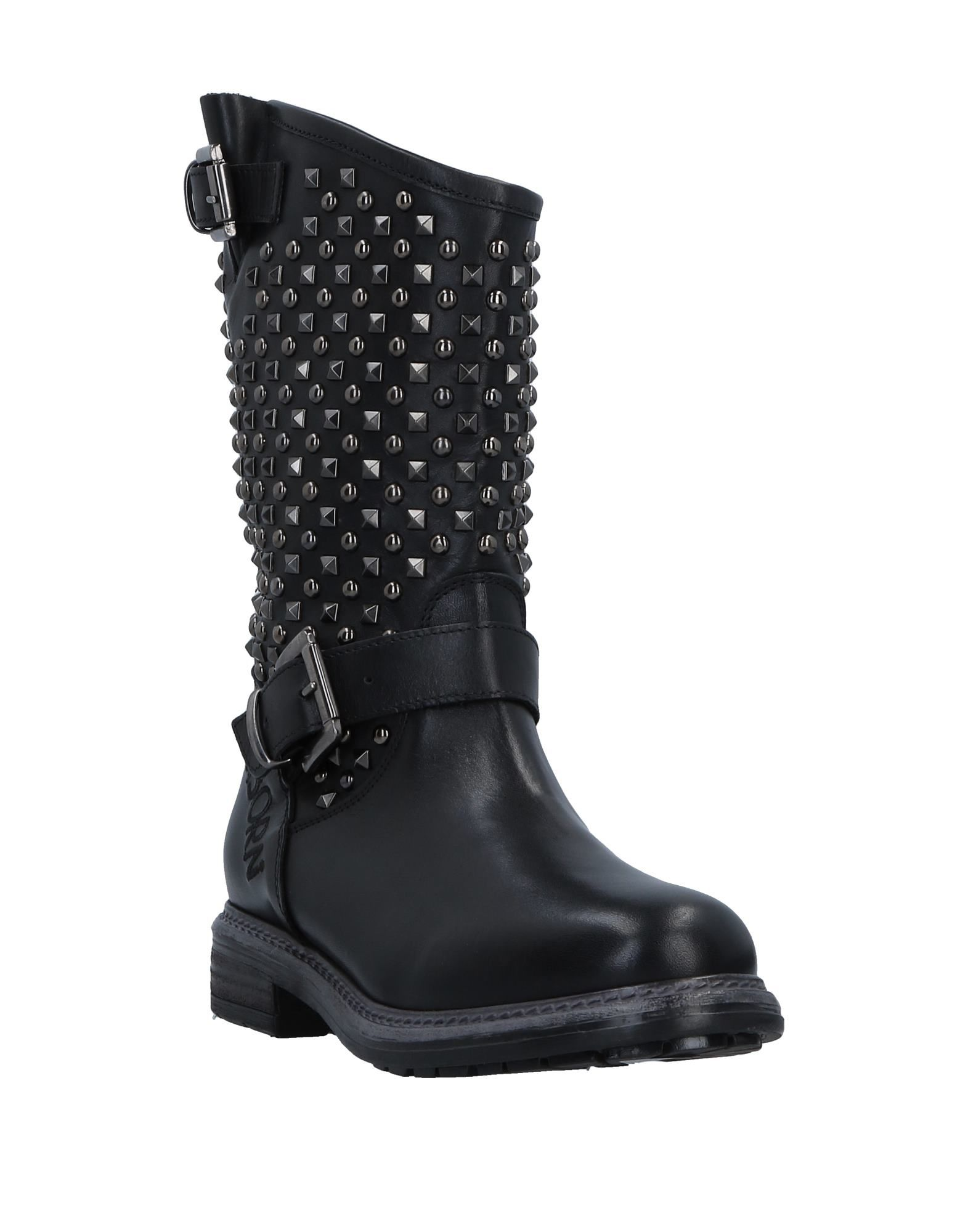 Stilvolle billige Schuhe J.Born  Stiefel Damen  J.Born 11527325AD ecf9ff