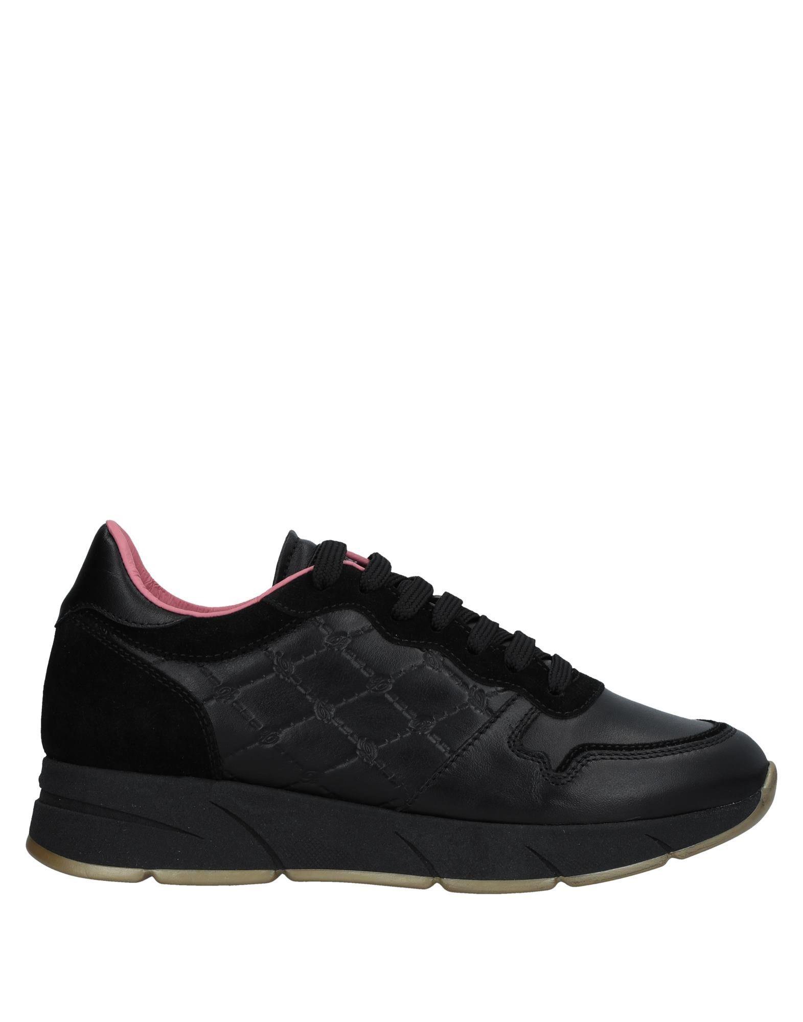 Rabatt Schuhe Blumarine Sneakers Damen  11527326TF