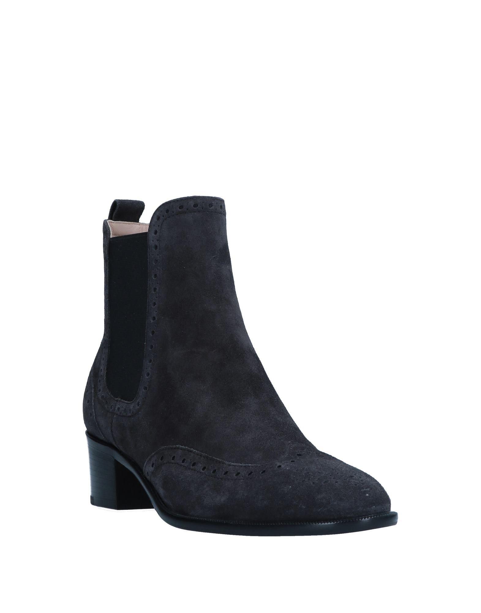 Rabatt Chelsea Schuhe Unützer Chelsea Rabatt Boots Damen  11527331LU 3f27e5