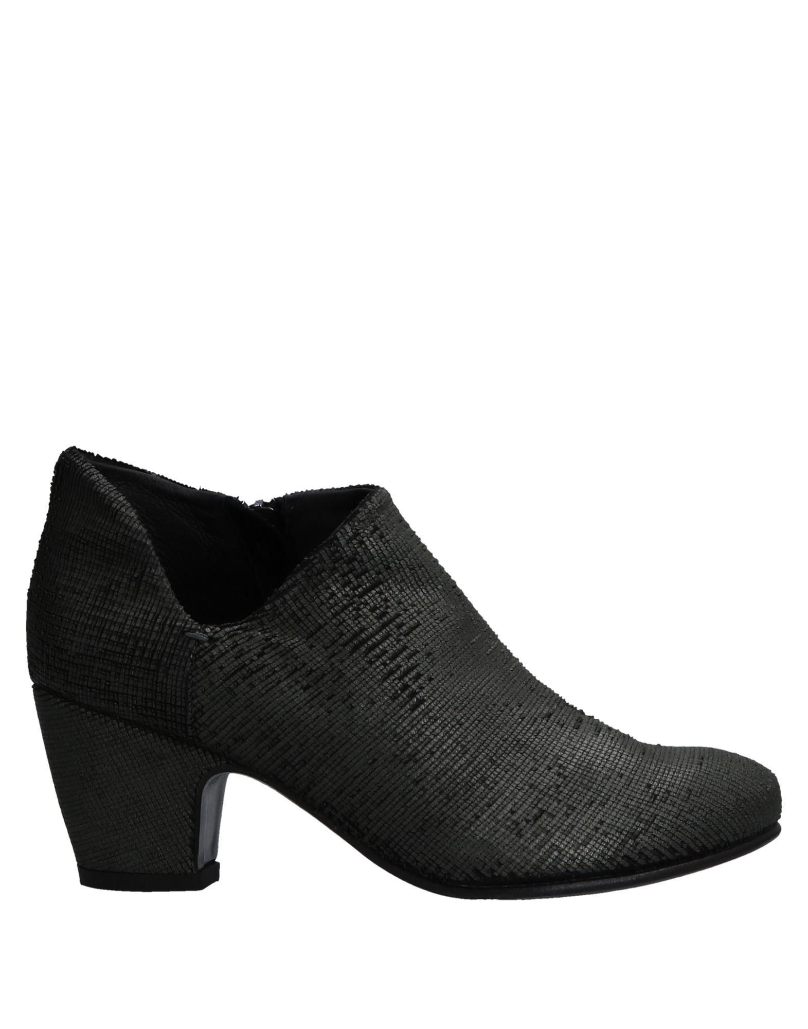 Haltbare Mode billige Schuhe Michelediloco Stiefelette Damen Damen Stiefelette  11527332OB Heiße Schuhe 29ca6e