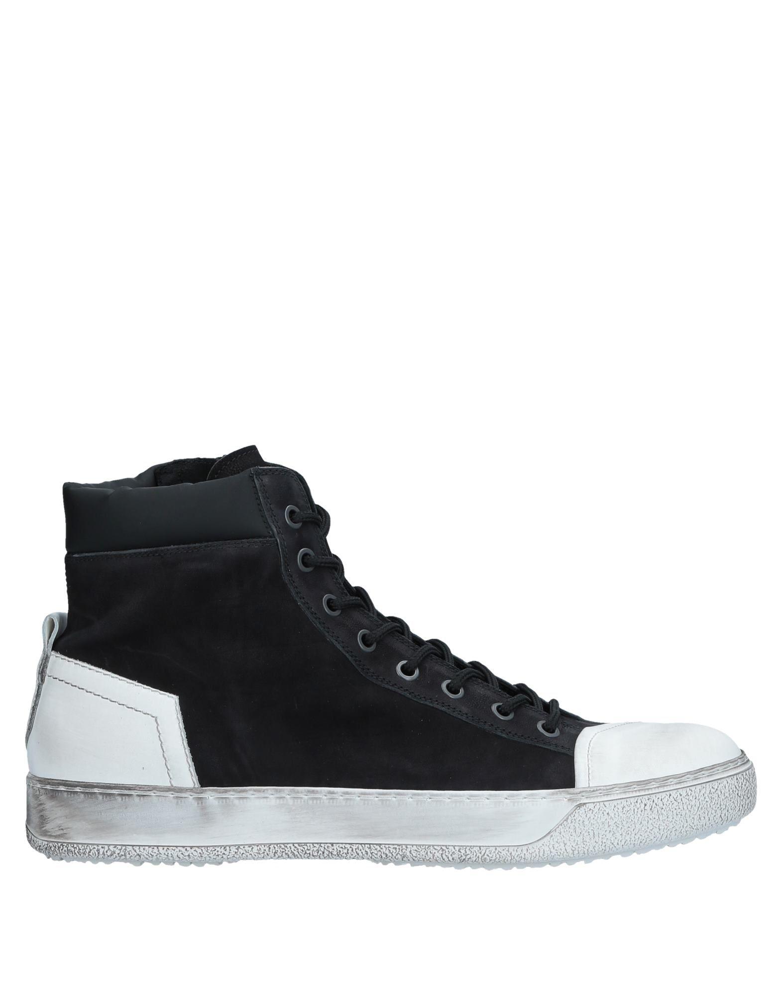 Sneakers Bruno Bordese Uomo - 11527335DV