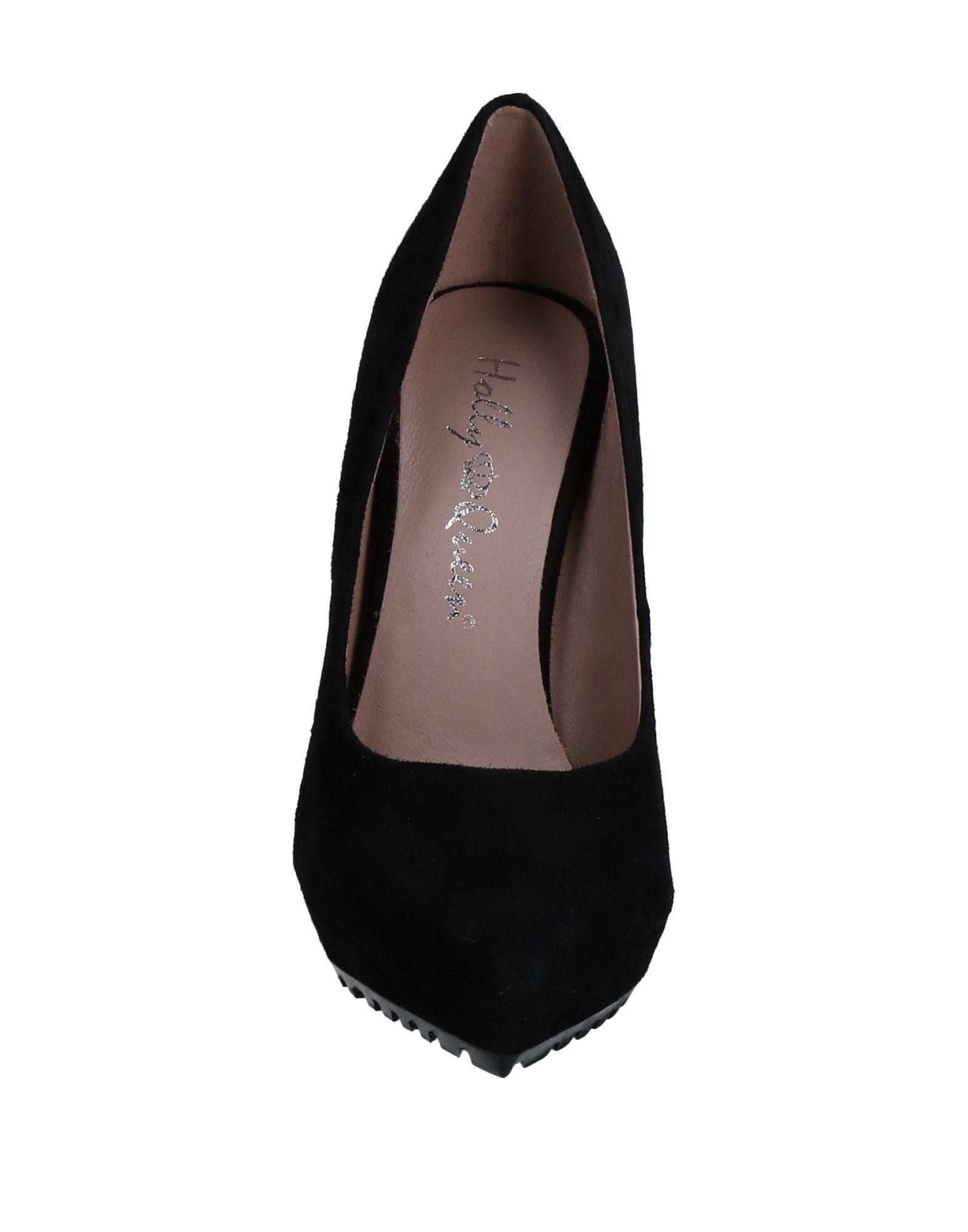 Holly 11527337NI Queen Pumps Damen  11527337NI Holly Gute Qualität beliebte Schuhe a358d2