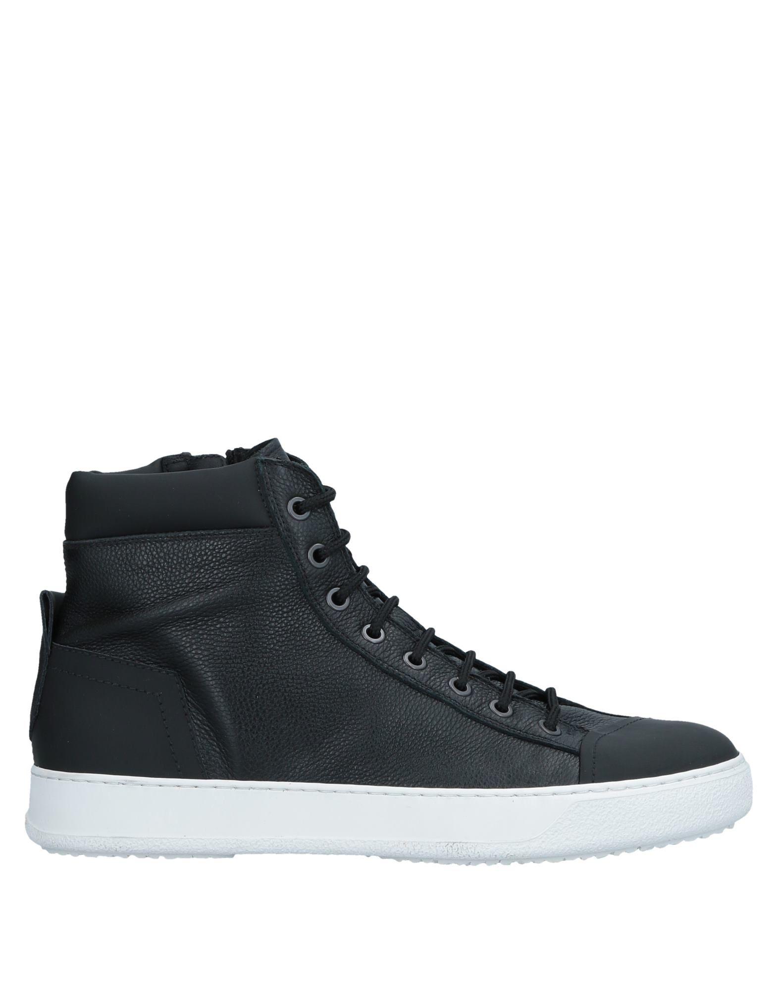 Sneakers Bruno Bordese Uomo - 11527339WB