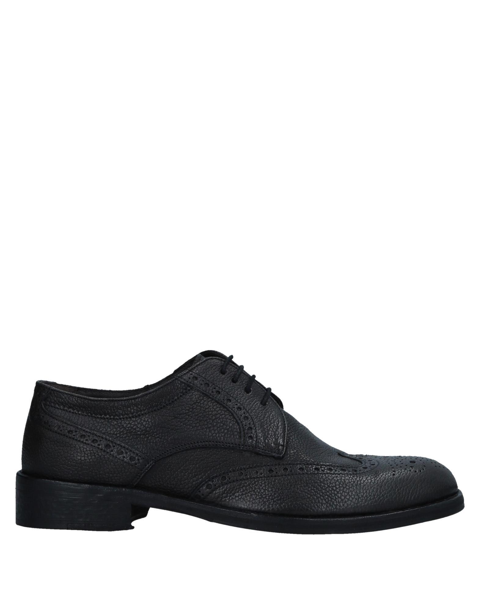 Haltbare Mode billige Schuhe Brawn's Schnürschuhe Herren  11527345WK Heiße Schuhe