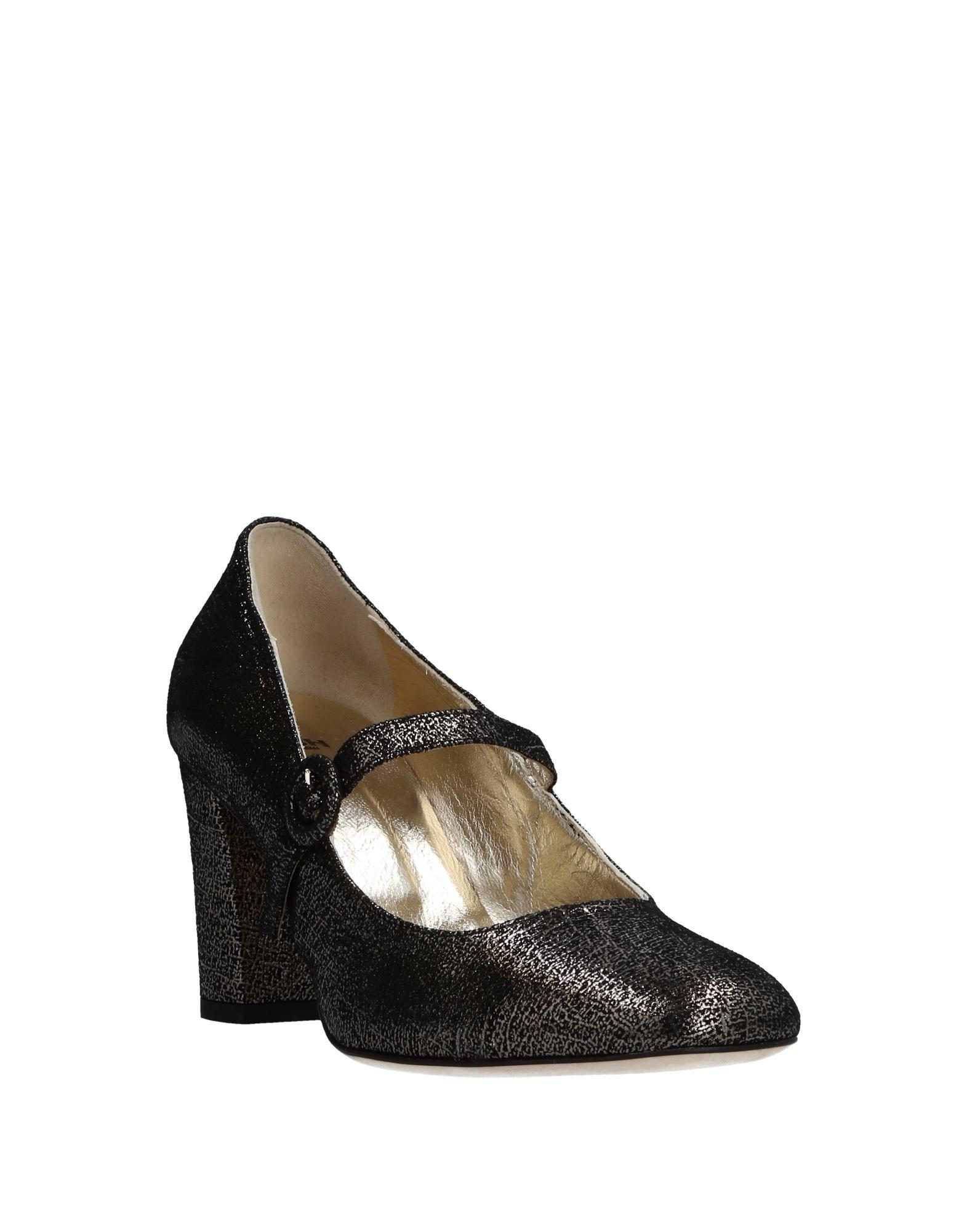 Stilvolle billige Schuhe  Yosh Collection Pumps Damen  Schuhe 11527348KC 3e8815