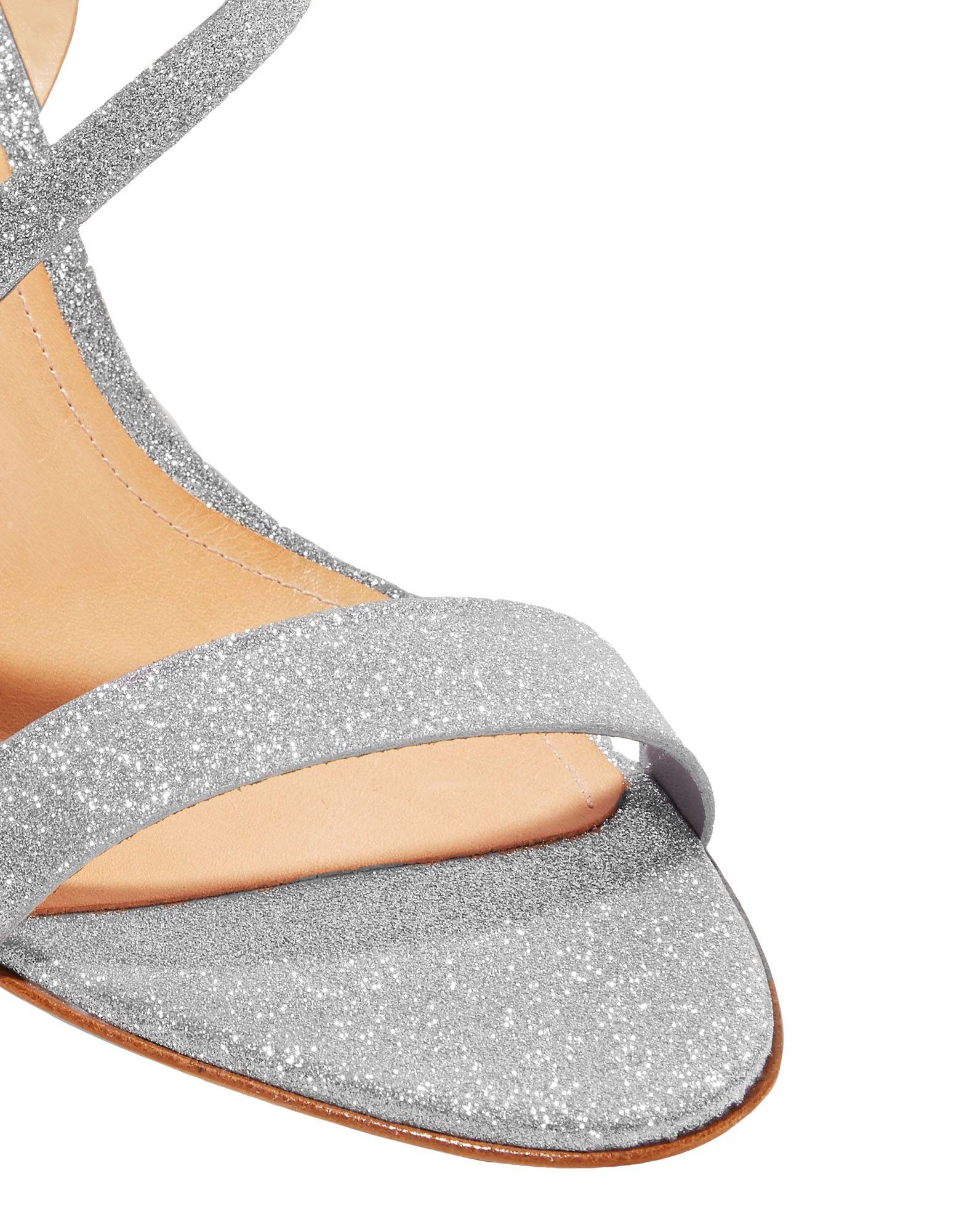 Gut um billige Damen Schuhe zu tragenSchutz Sandalen Damen billige  11527349GC 15100e