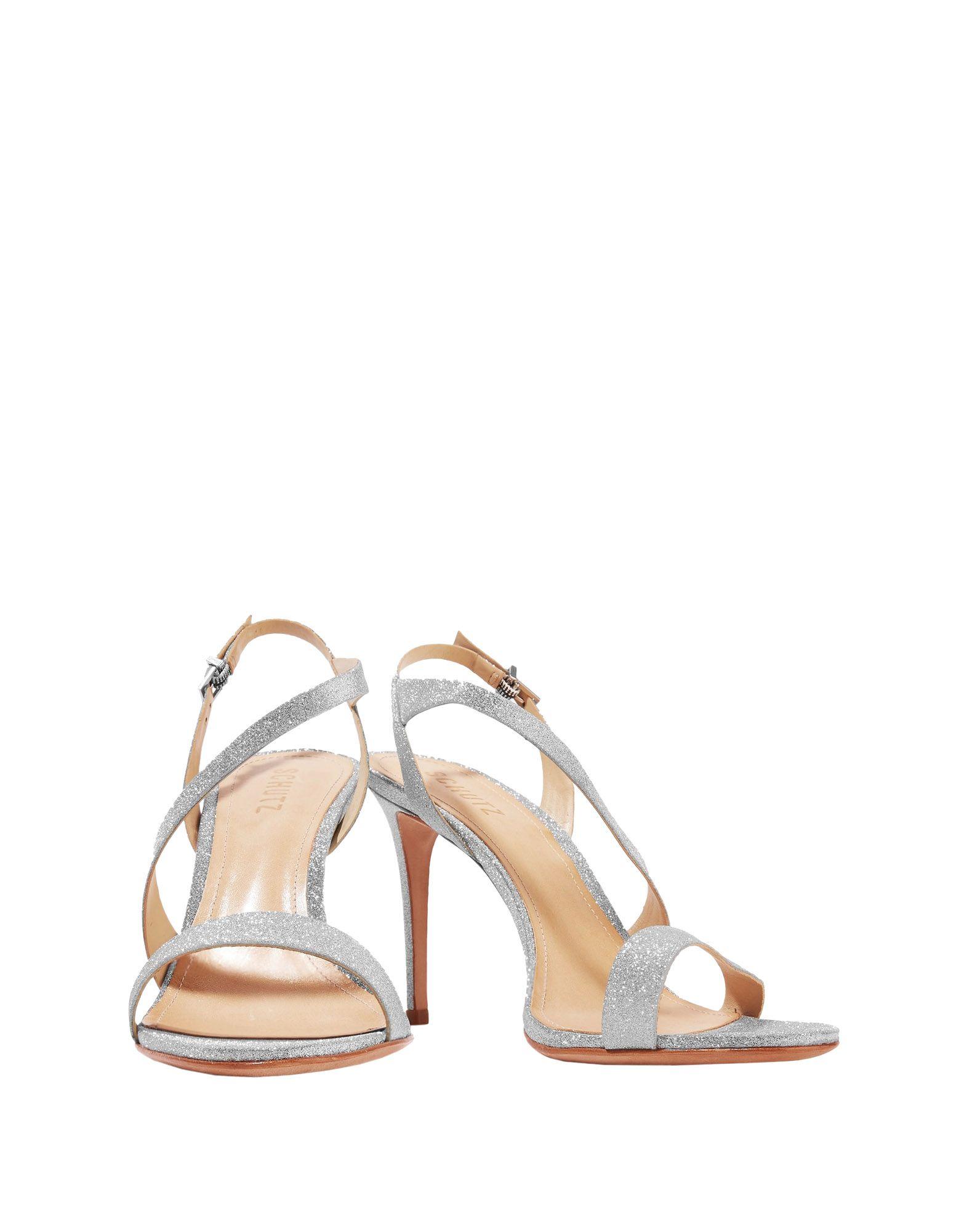 Schutz Sandals Sandals - Women Schutz Sandals Schutz online on  United Kingdom - 11527349GC 549f4d