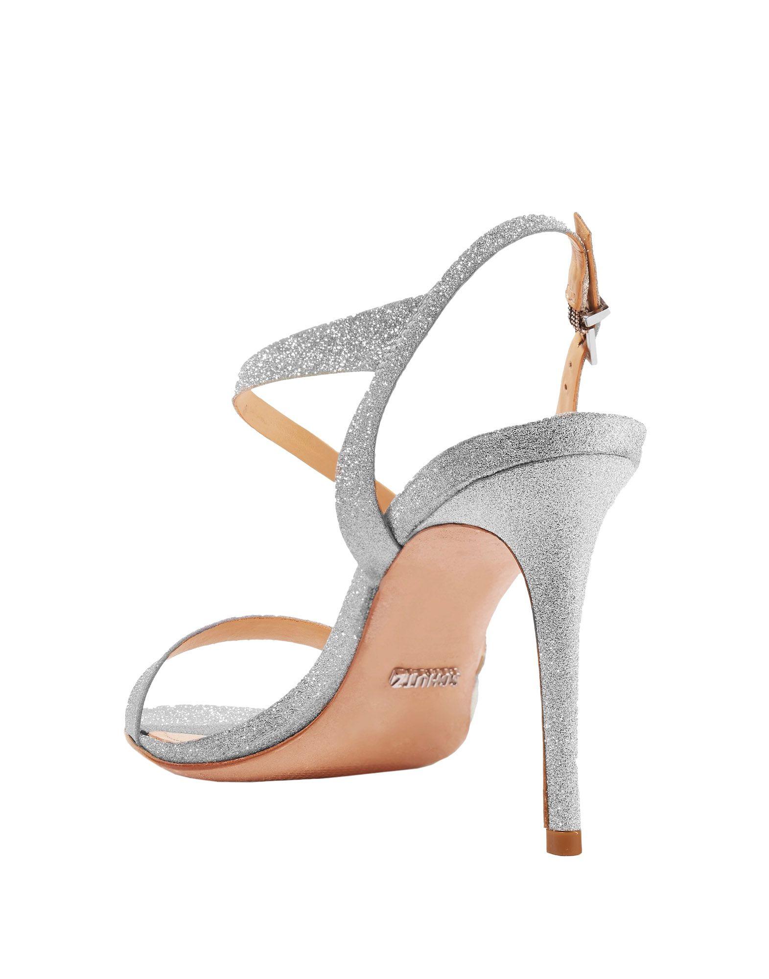 Haltbare Mode billige billige billige Schuhe Schutz Sandalen Damen  11527349GC Heiße Schuhe 3fd0a8