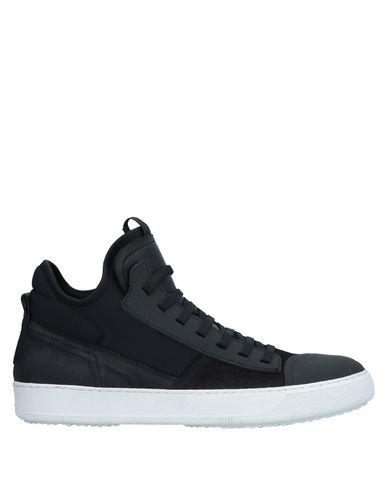 Zapatos con descuento Zapatillas Bruno Bordese Hombre - Zapatillas Bruno Bordese - 11527353QN Negro