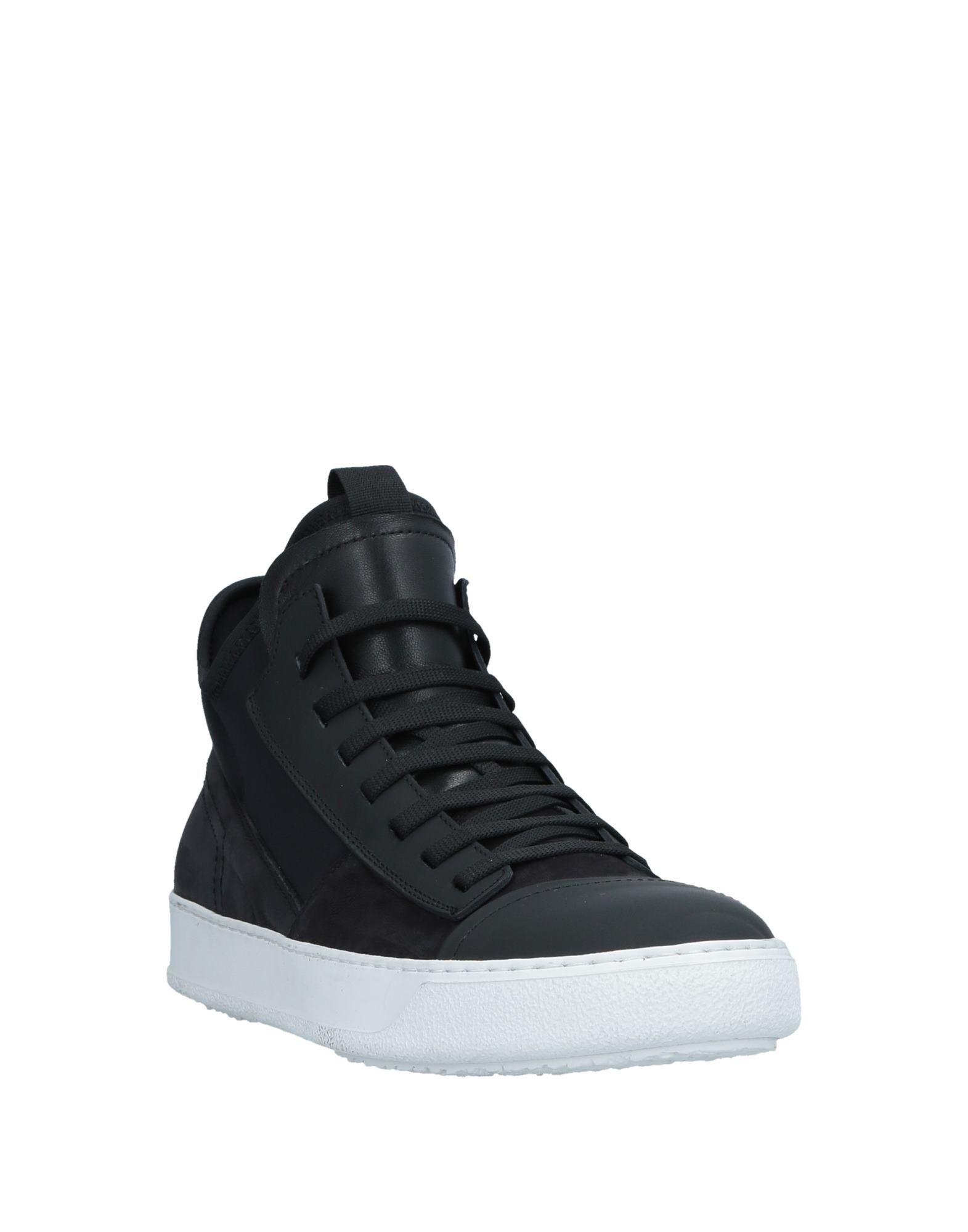 Bruno Bordese Sneakers Herren  11527353QN Gute Qualität beliebte Schuhe