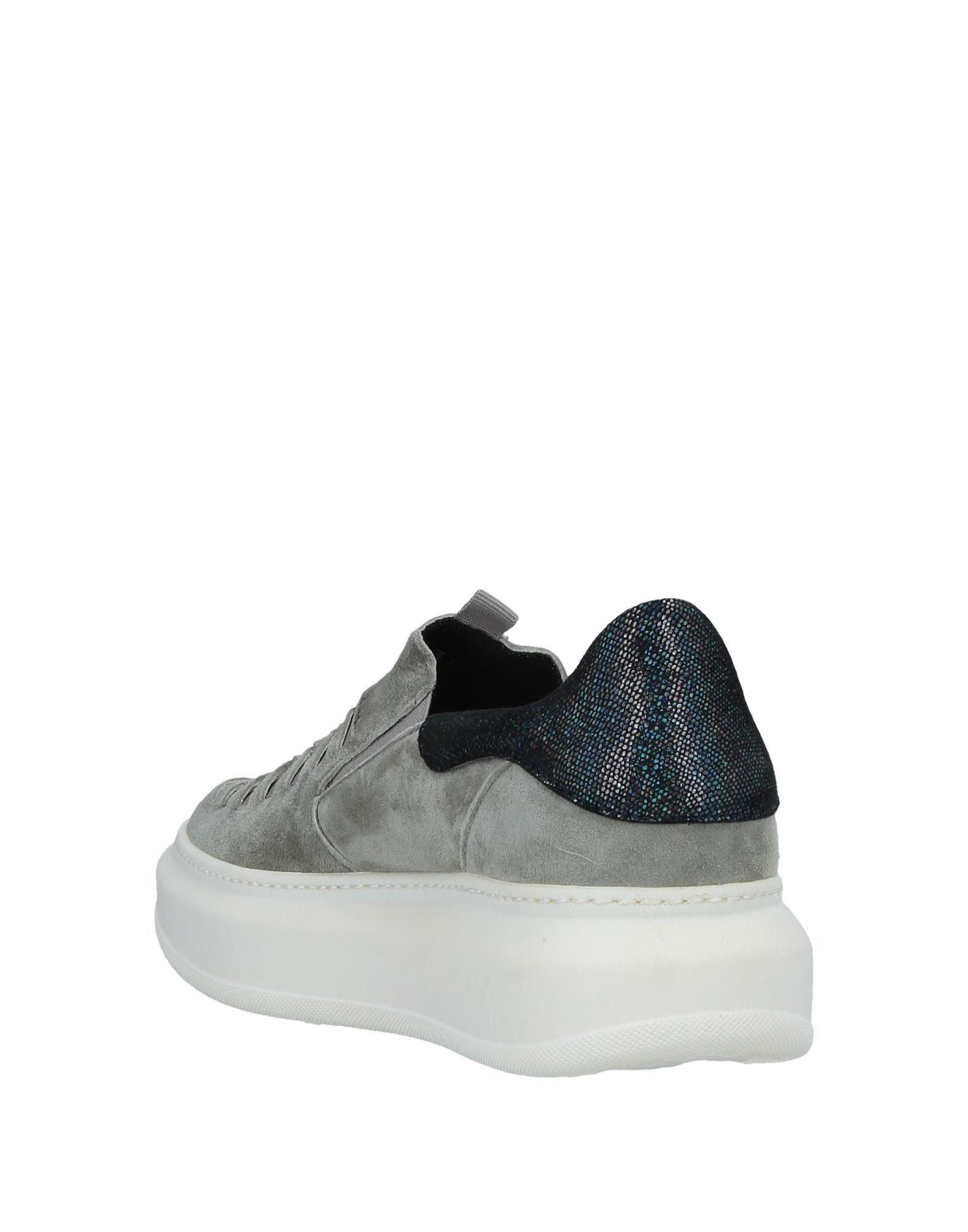 Gordon Sneakers Damen  11527394MU Schuhe Gute Qualität beliebte Schuhe 11527394MU 6ac7c9