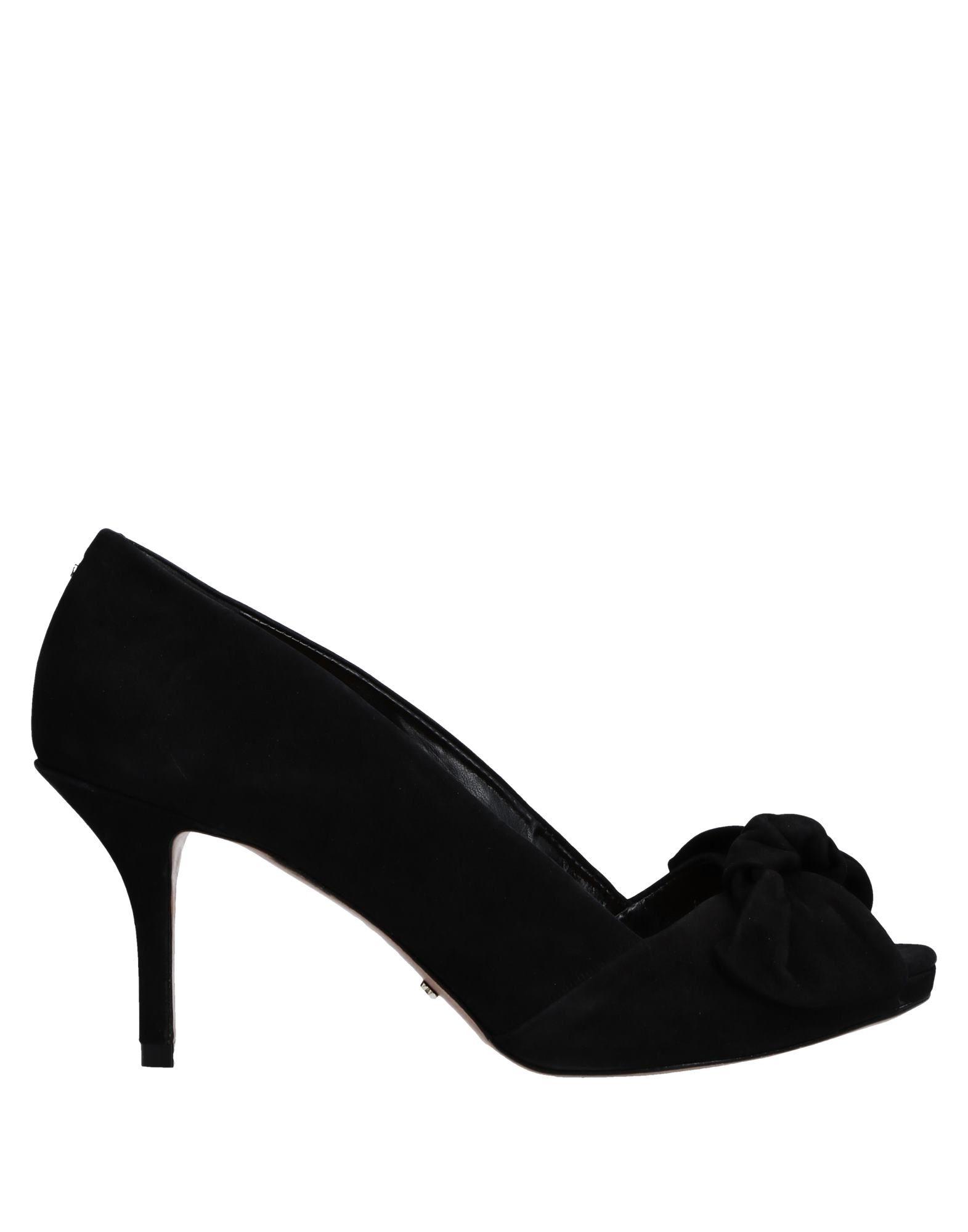 Gut um Pumps billige Schuhe zu tragenSchutz Pumps um Damen  11527400DH af3205