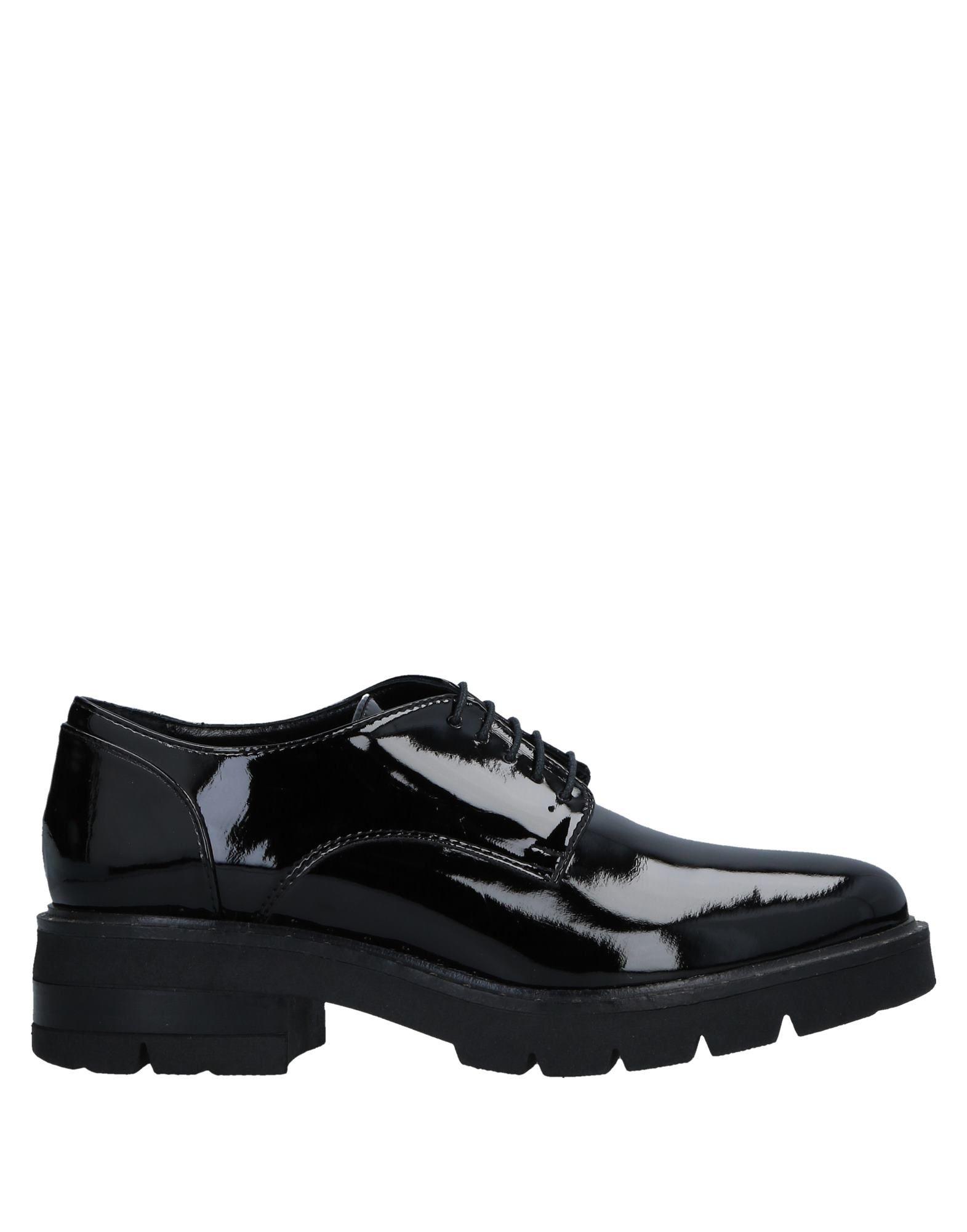 Lm Schnürschuhe Damen  11527408XQ Gute Qualität beliebte Schuhe