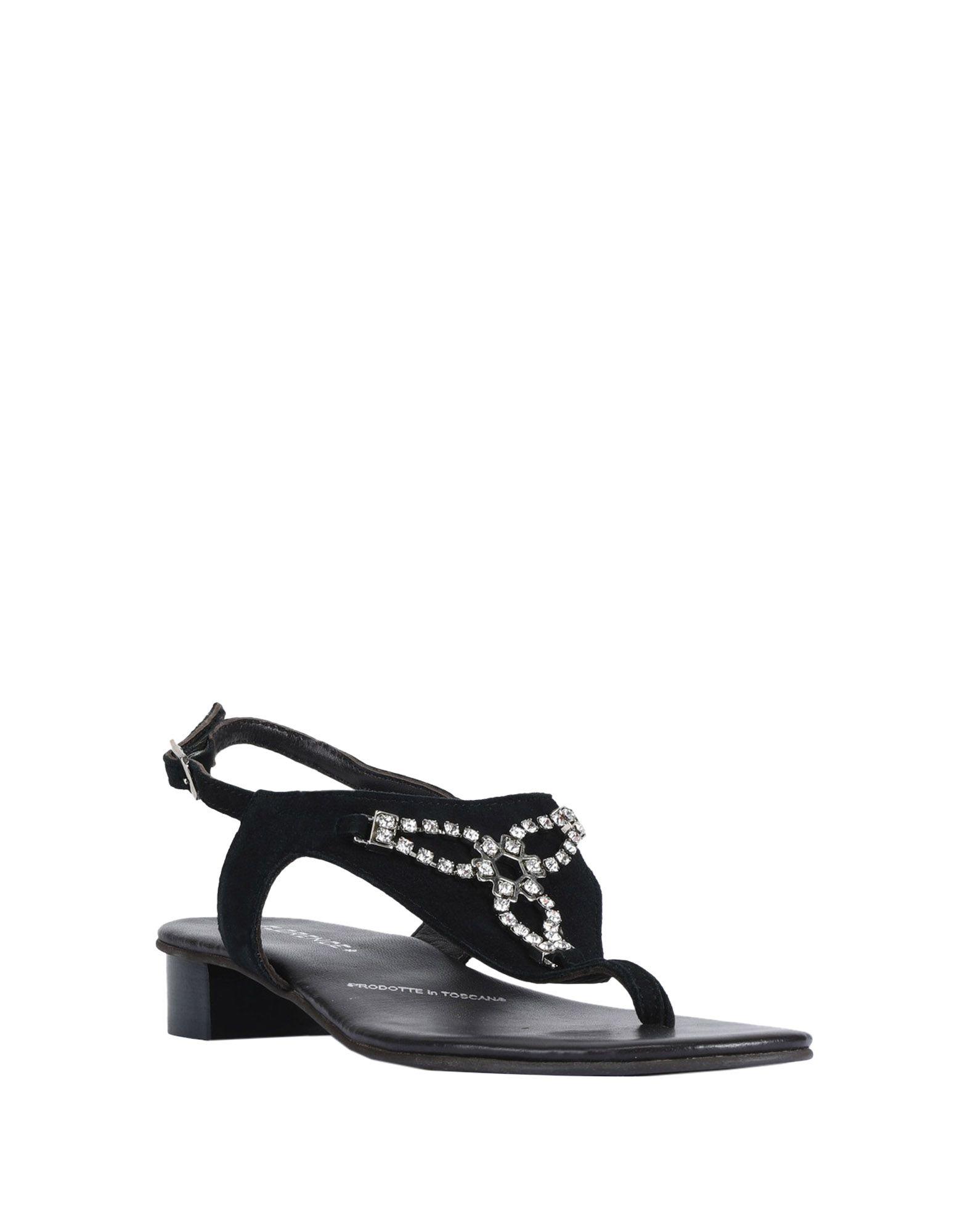 Florence Dianetten Damen  11527423JG Schuhe Gute Qualität beliebte Schuhe 11527423JG 0269bf