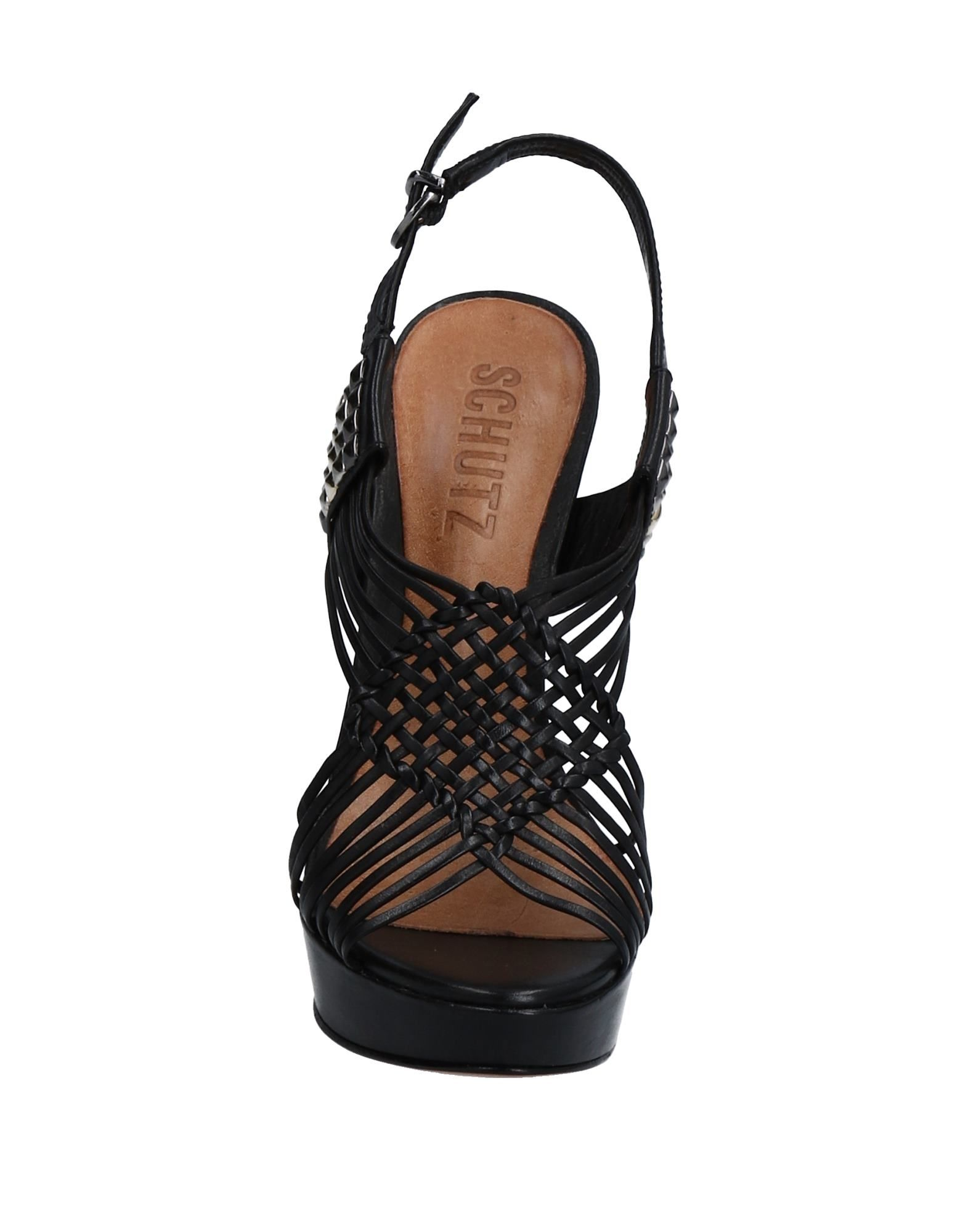 Gut um billige Schuhe zu 11527428WO tragenSchutz Sandalen Damen  11527428WO zu afc22b