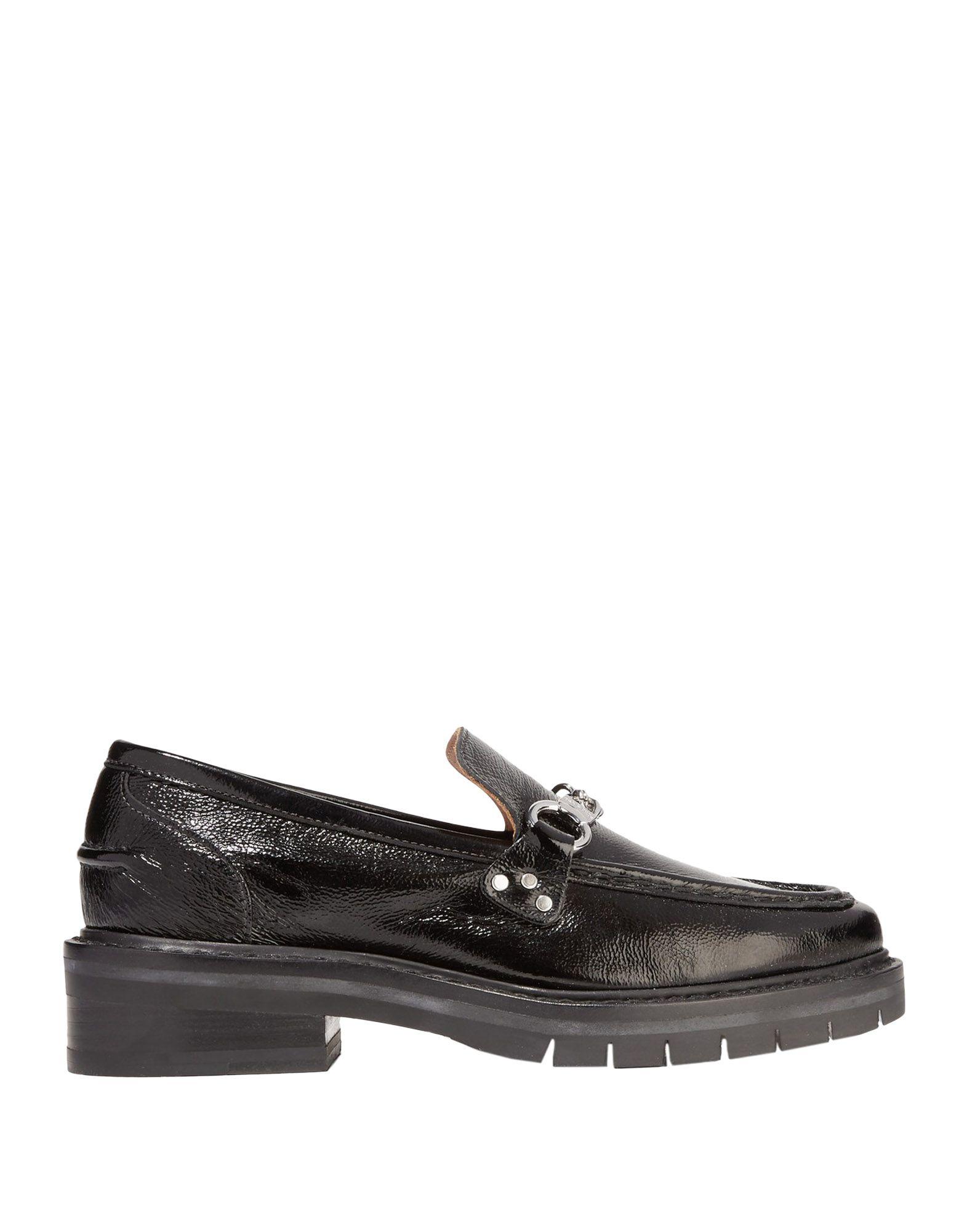 Rag & Bone Mokassins Damen  11527429DF Neue Schuhe