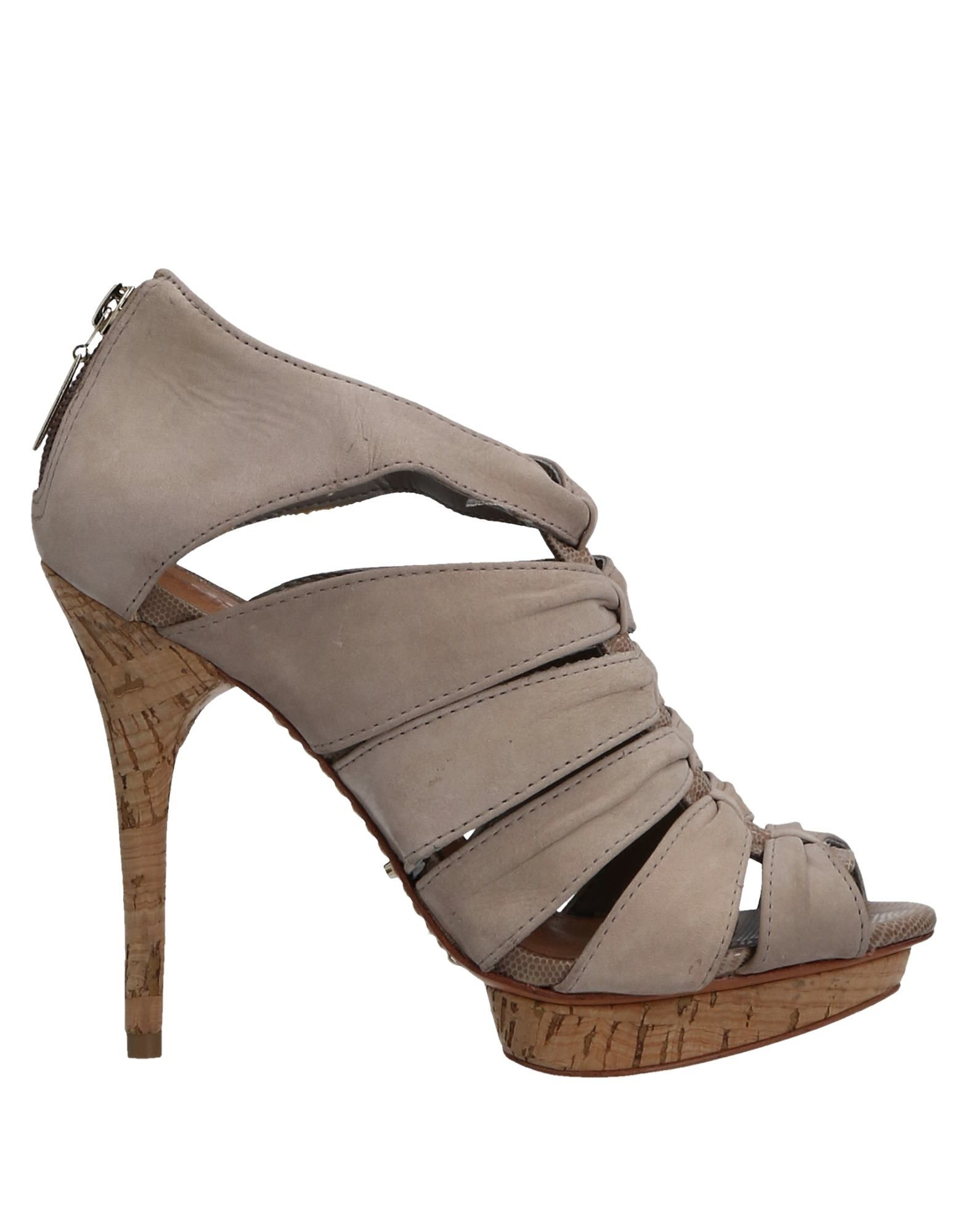 Moda Sandali Schutz Donna - 11527441PV