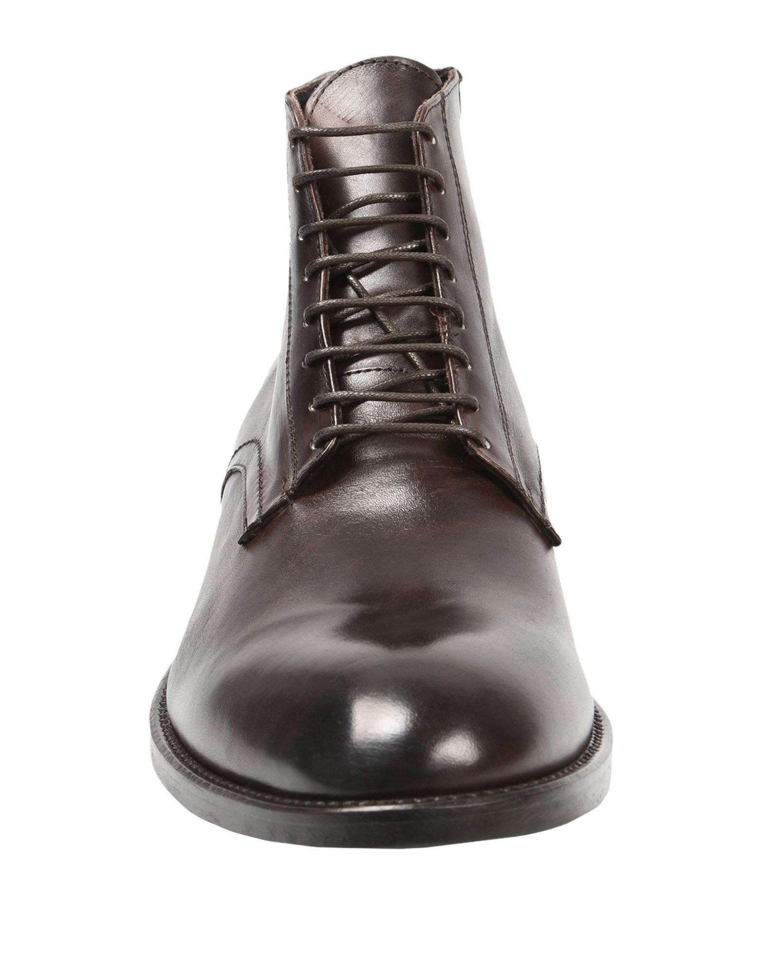 Derossi Italia Boots - Men Derossi Italia Boots Boots Boots online on  United Kingdom - 11527448WU b578cd
